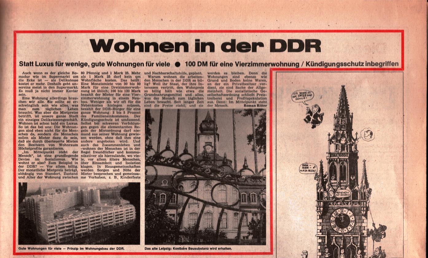 Muenchen_DKP_Neues_Muenchen_19771000_010_013