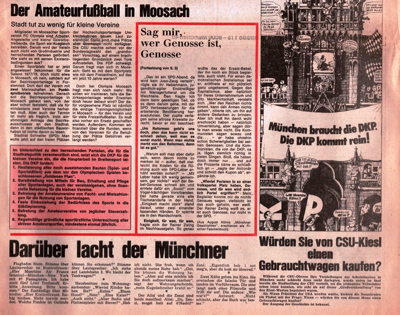 Muenchen_DKP_Neues_Muenchen_19771000_010_014