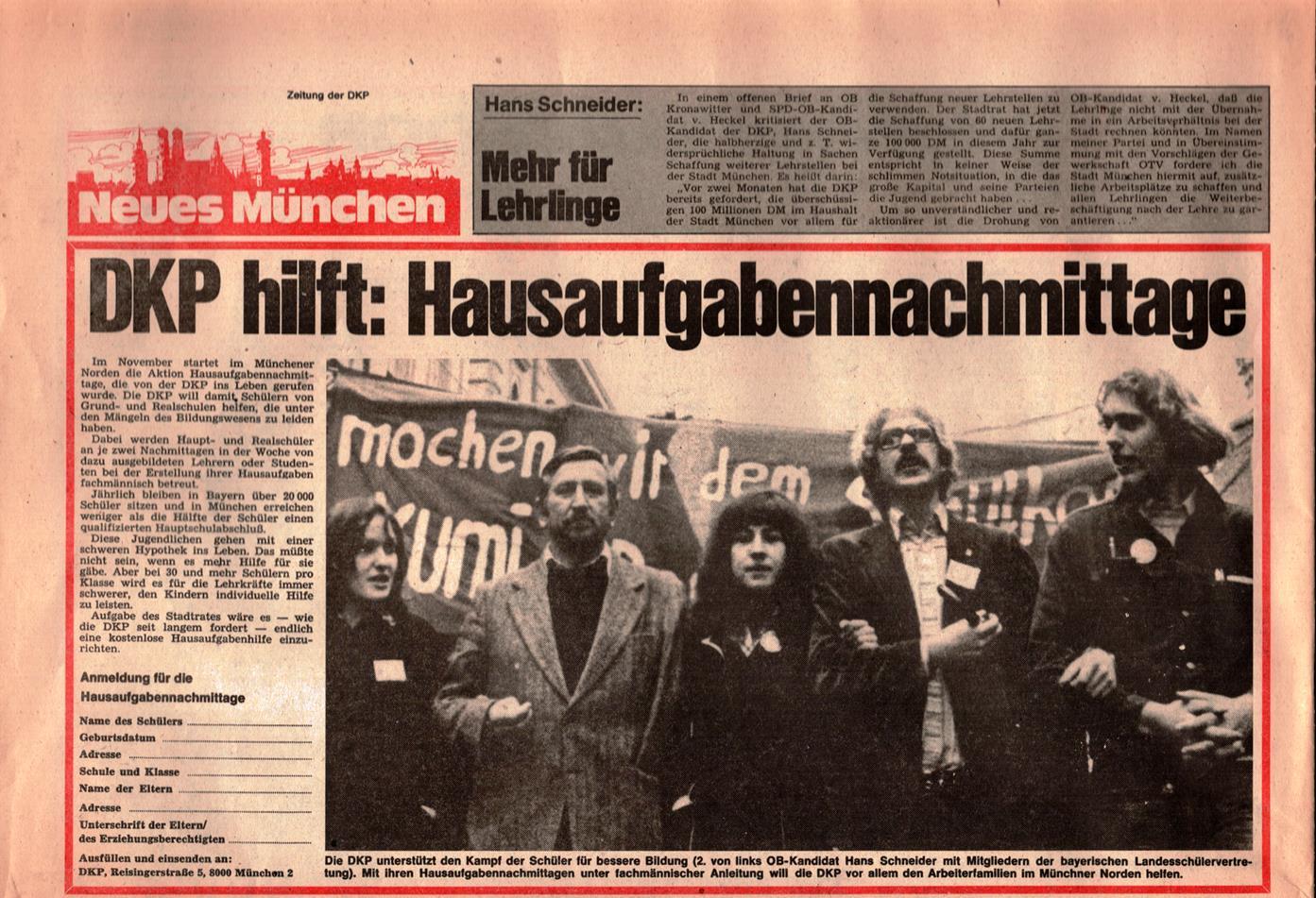 Muenchen_DKP_Neues_Muenchen_19771000_010_015