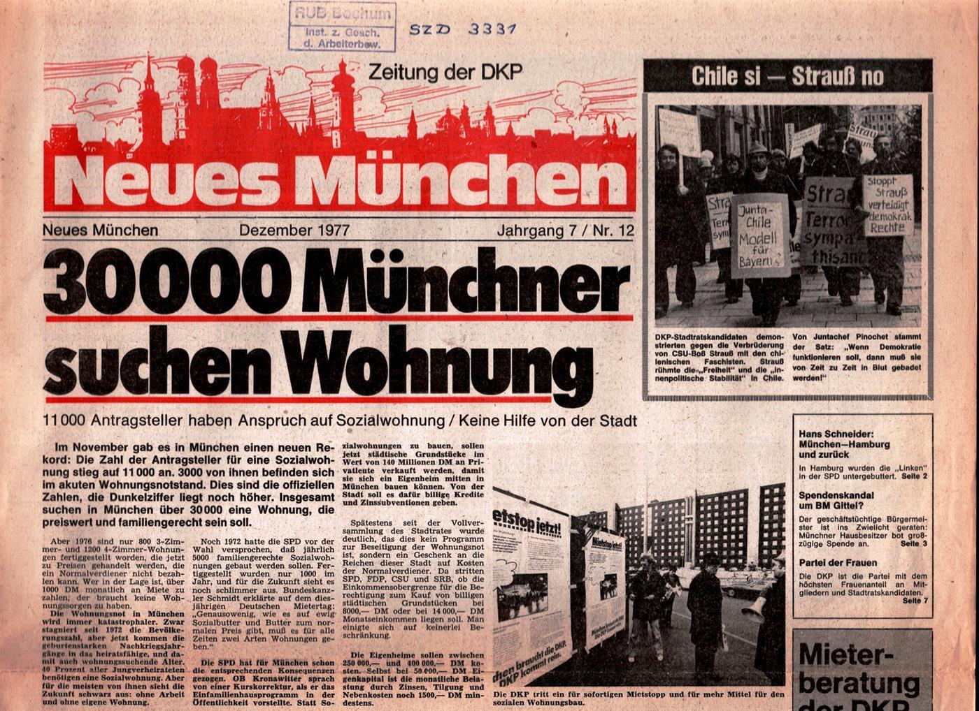 Muenchen_DKP_Neues_Muenchen_19771200_012_001