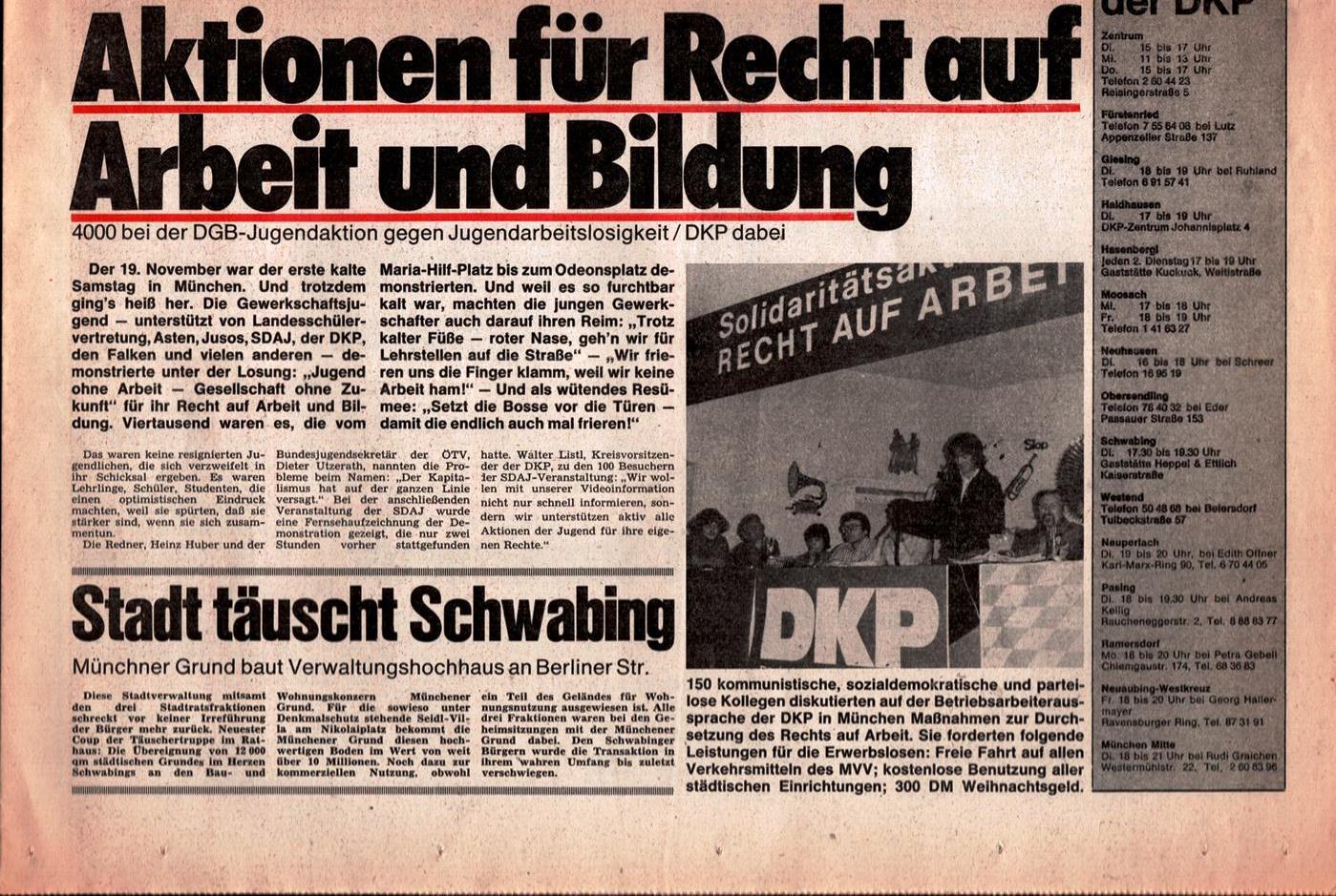 Muenchen_DKP_Neues_Muenchen_19771200_012_002