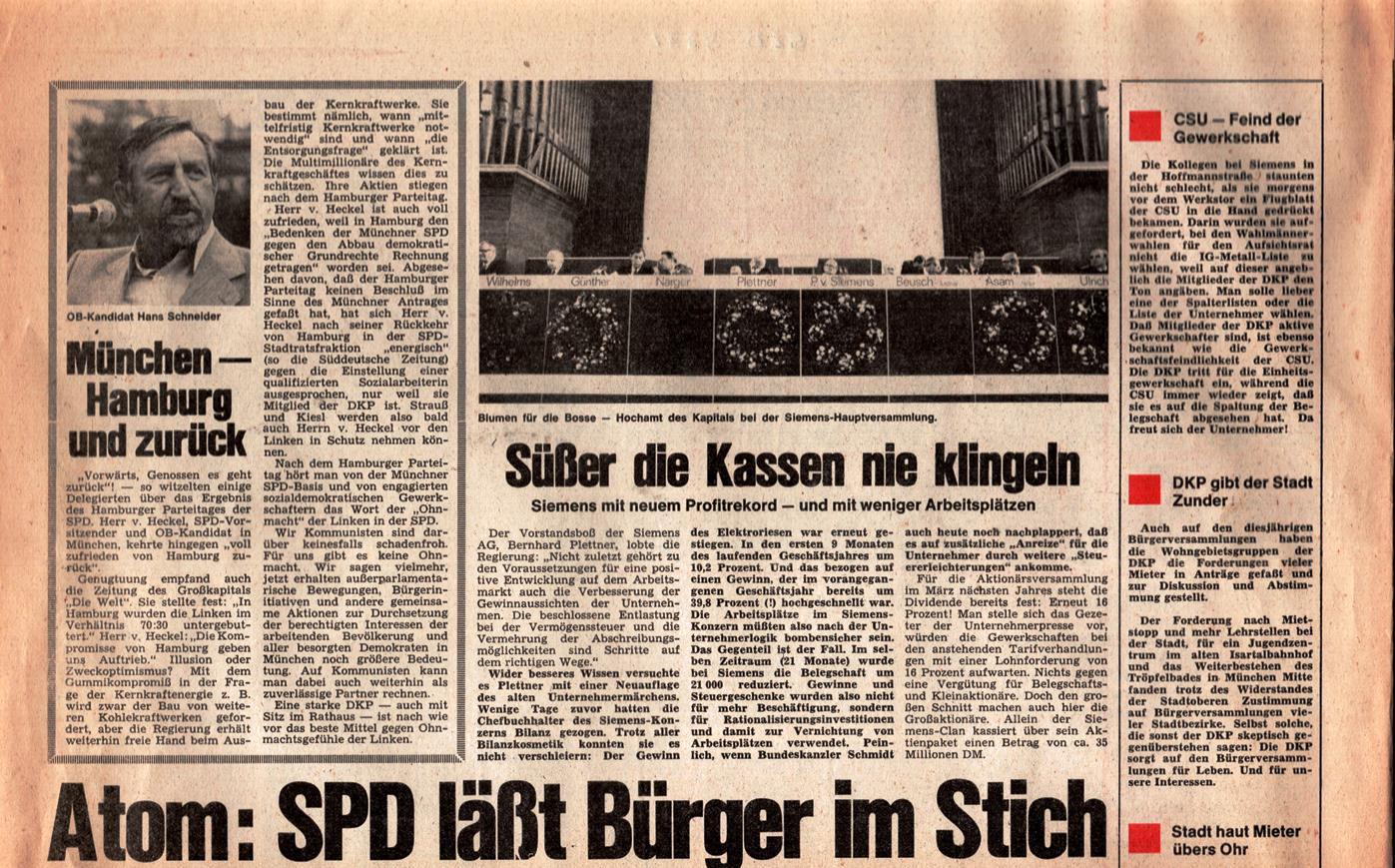 Muenchen_DKP_Neues_Muenchen_19771200_012_003