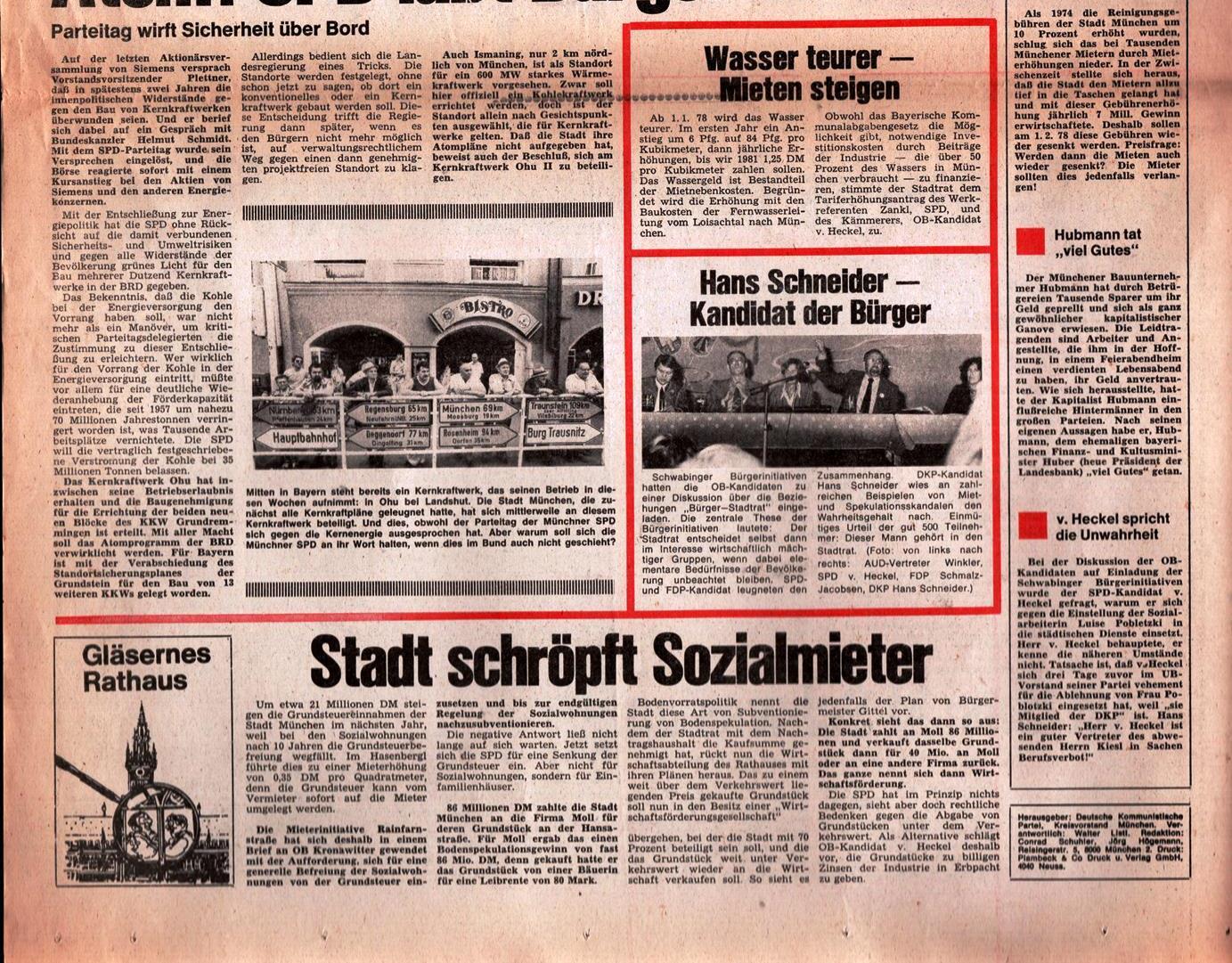 Muenchen_DKP_Neues_Muenchen_19771200_012_004