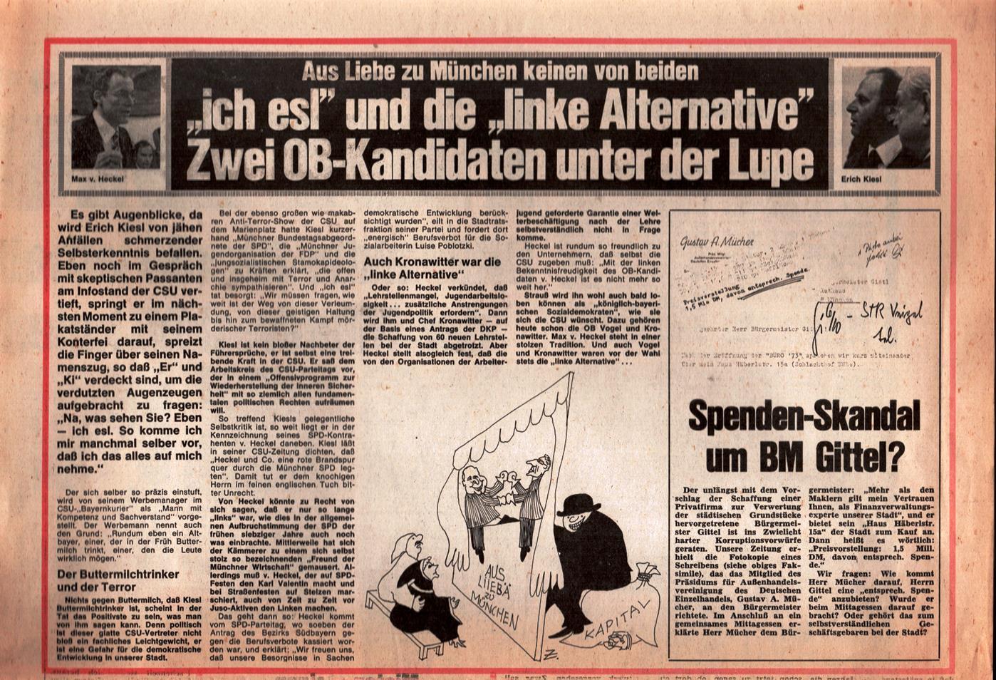 Muenchen_DKP_Neues_Muenchen_19771200_012_005