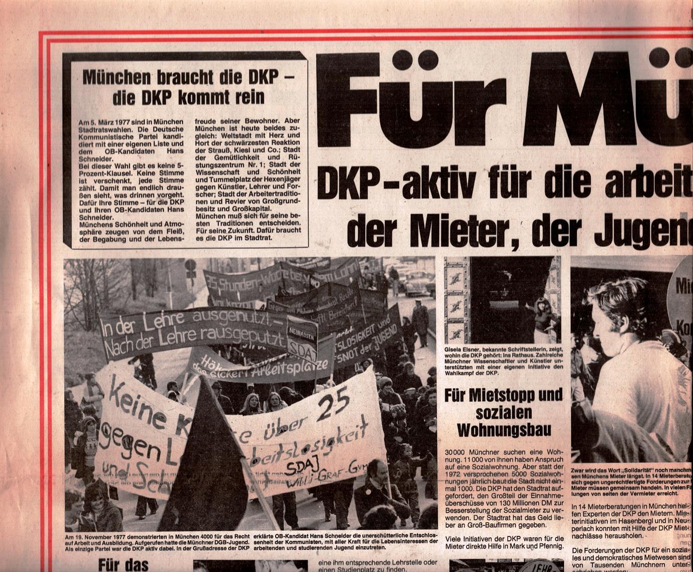 Muenchen_DKP_Neues_Muenchen_19771200_012_007