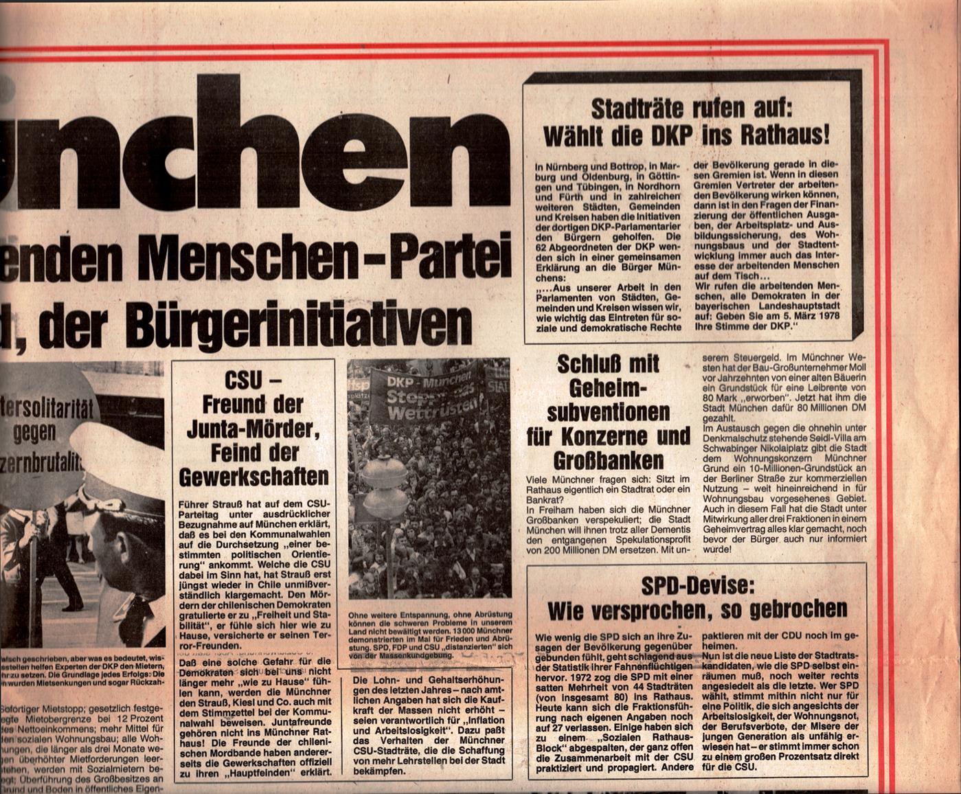 Muenchen_DKP_Neues_Muenchen_19771200_012_008