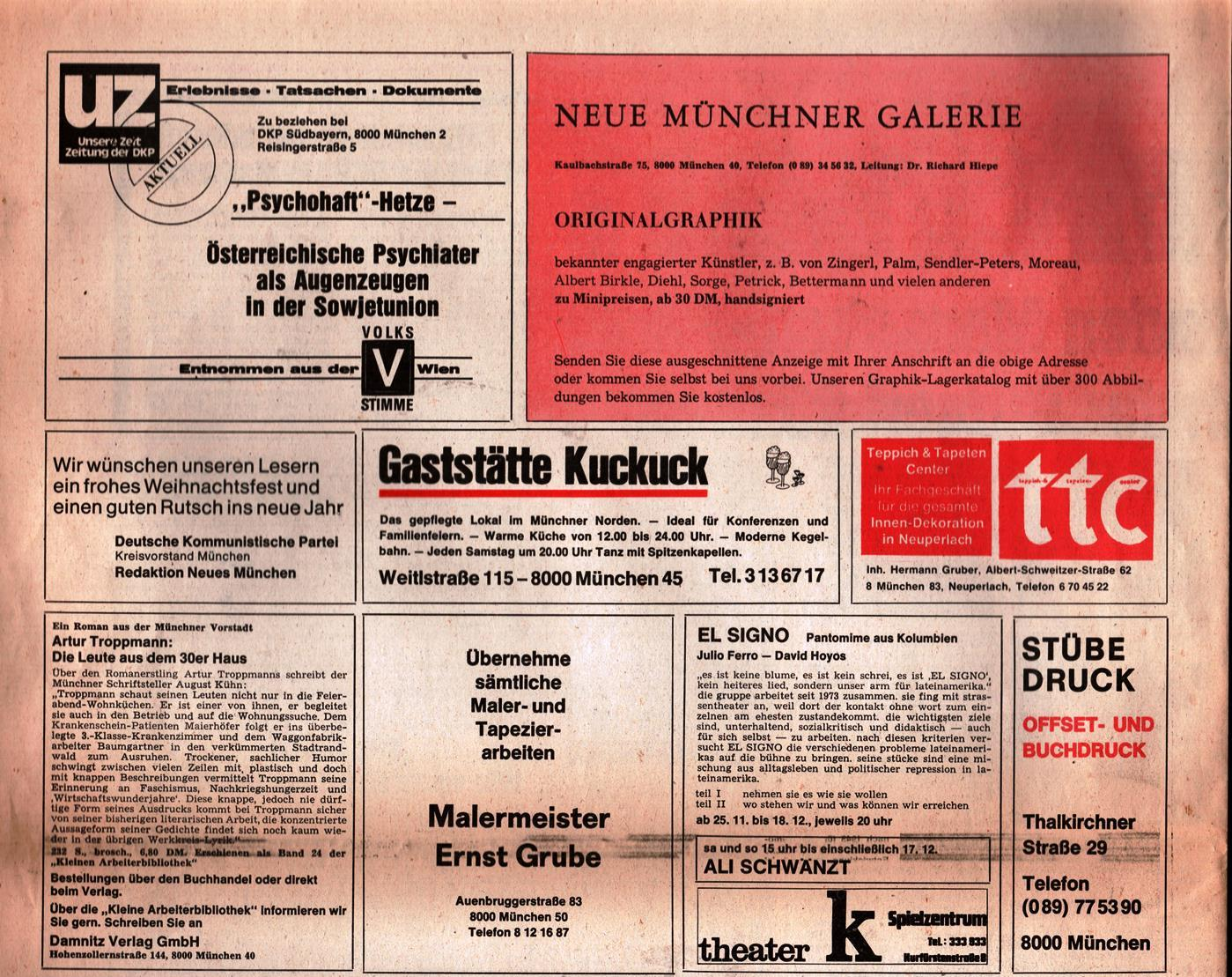 Muenchen_DKP_Neues_Muenchen_19771200_012_009