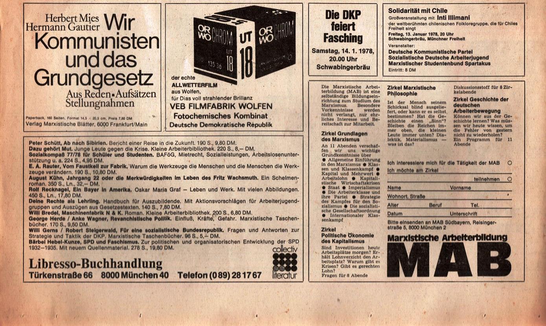 Muenchen_DKP_Neues_Muenchen_19771200_012_010