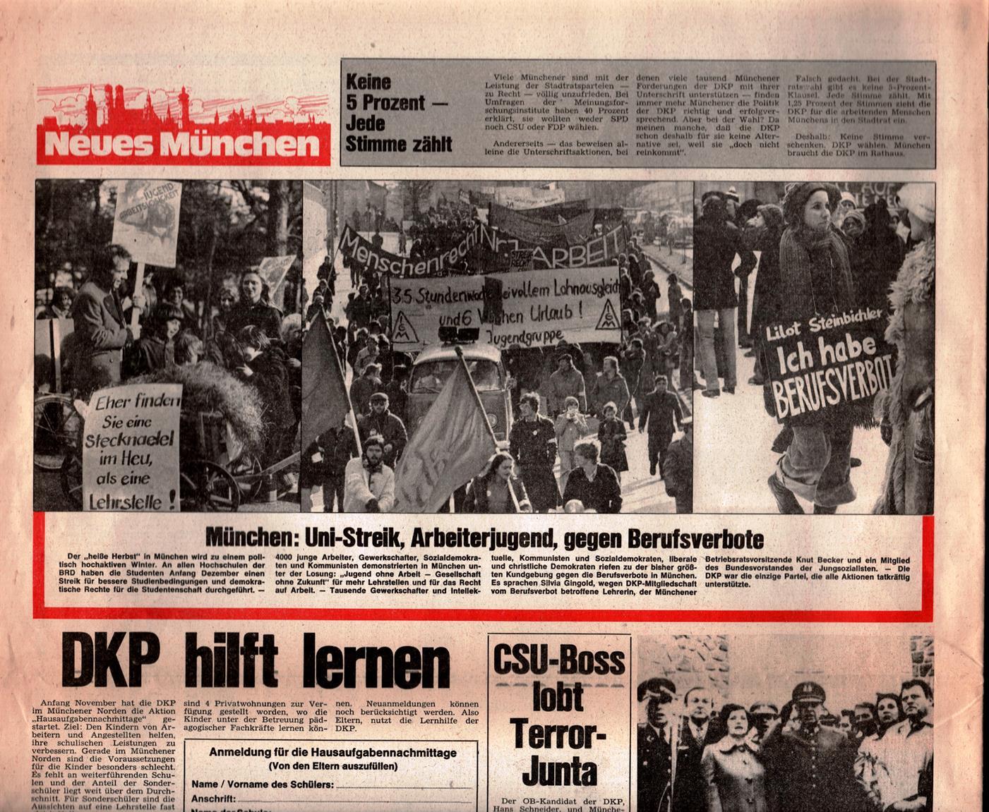 Muenchen_DKP_Neues_Muenchen_19771200_012_011