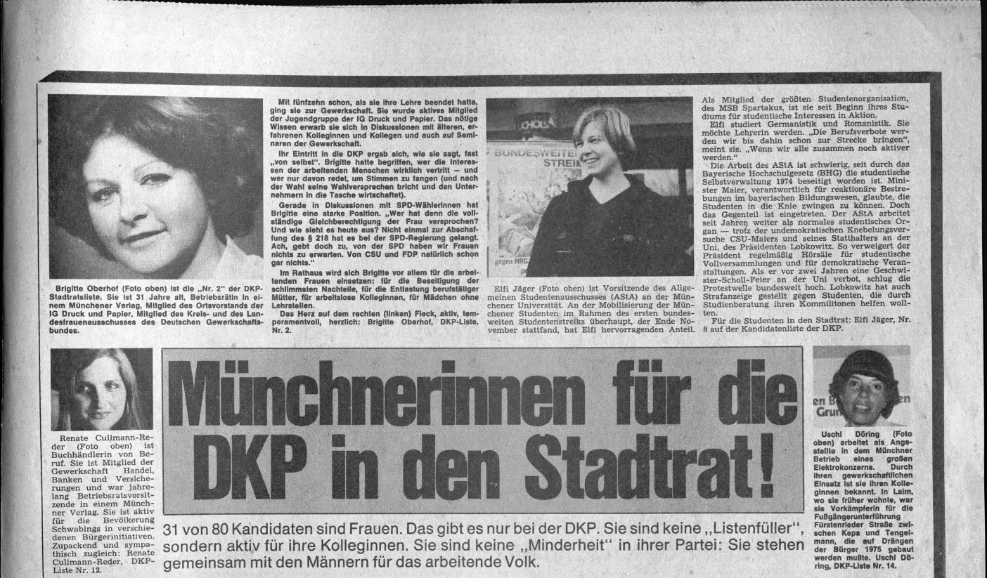 Muenchen_DKP_Neues_Muenchen_19771200_012_013