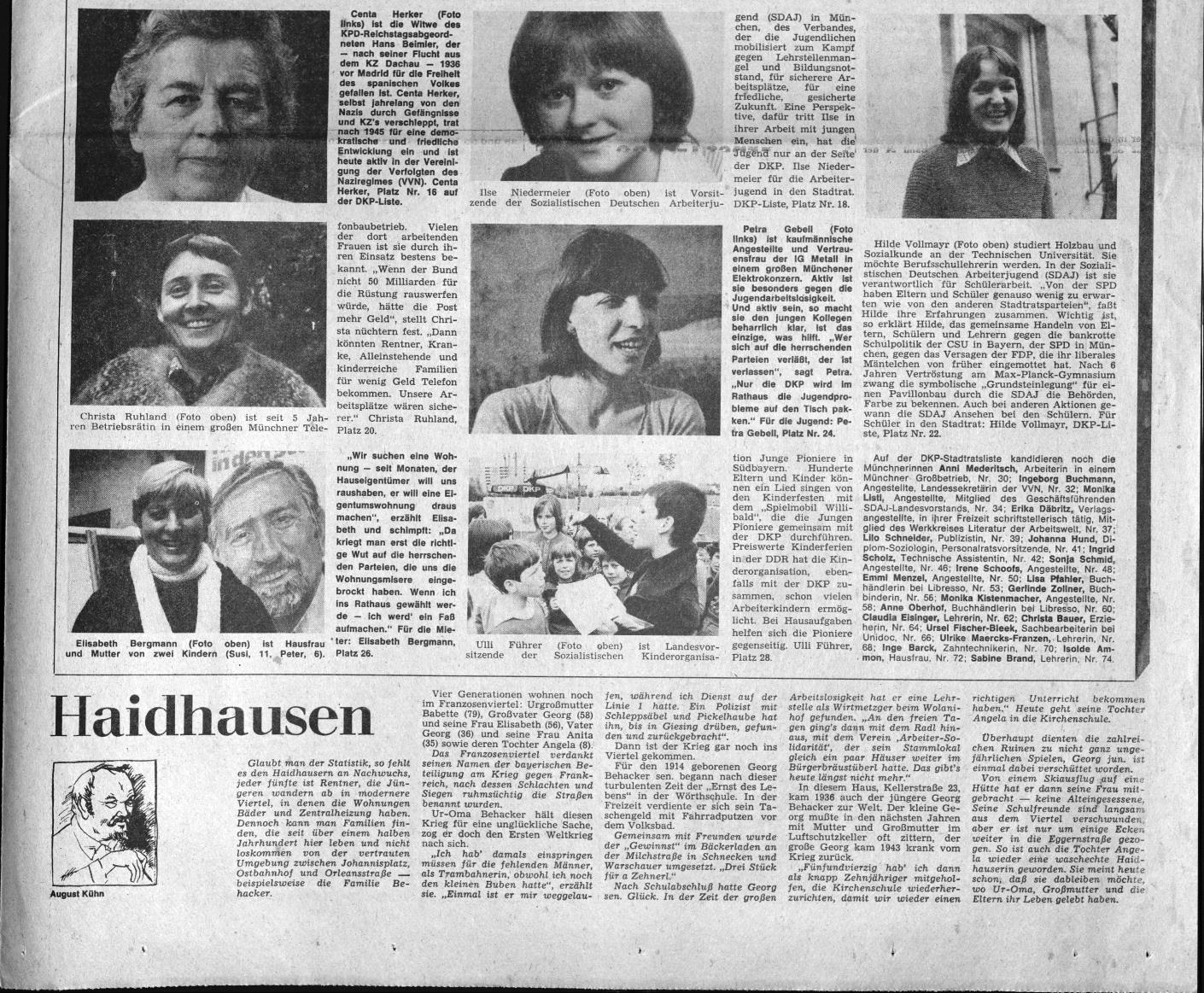 Muenchen_DKP_Neues_Muenchen_19771200_012_014