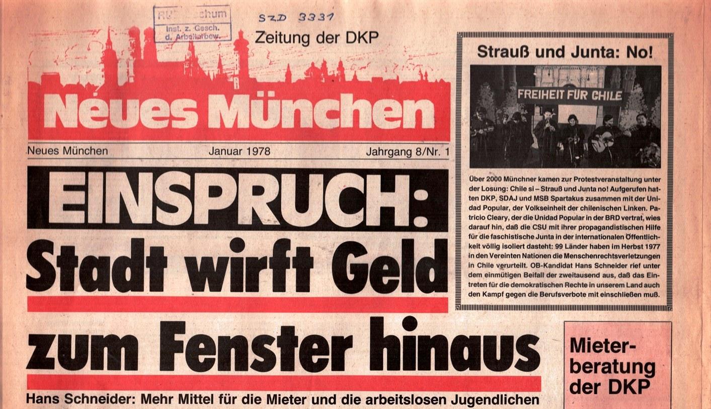 Muenchen_DKP_Neues_Muenchen_19780100_001_001