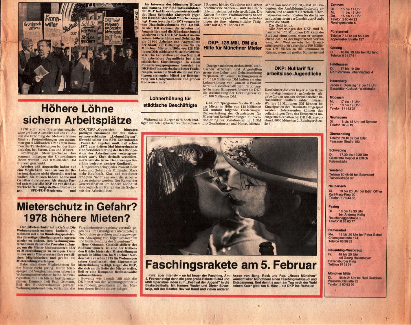 Muenchen_DKP_Neues_Muenchen_19780100_001_002