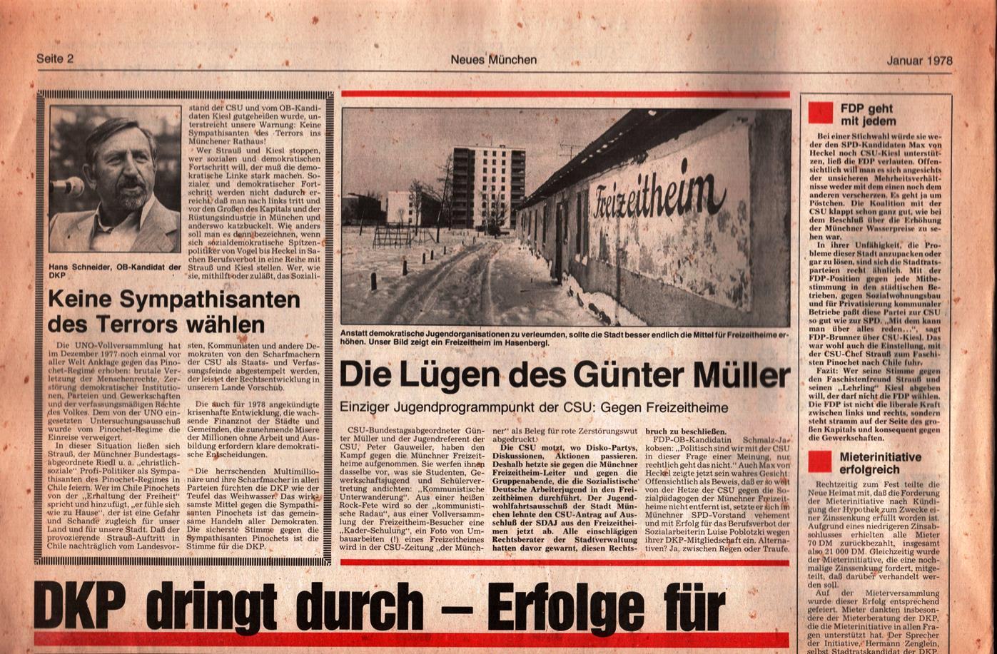Muenchen_DKP_Neues_Muenchen_19780100_001_003