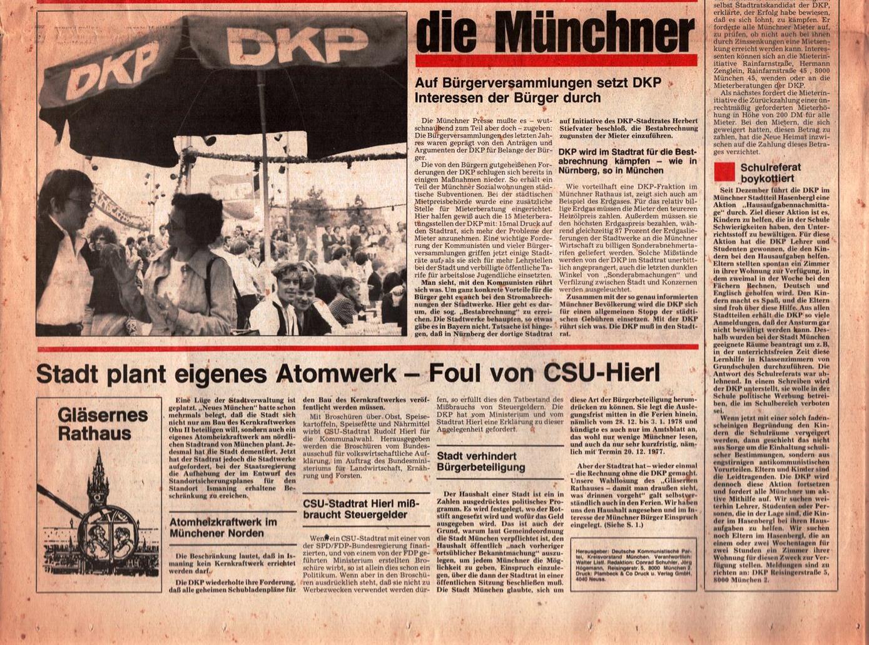 Muenchen_DKP_Neues_Muenchen_19780100_001_004