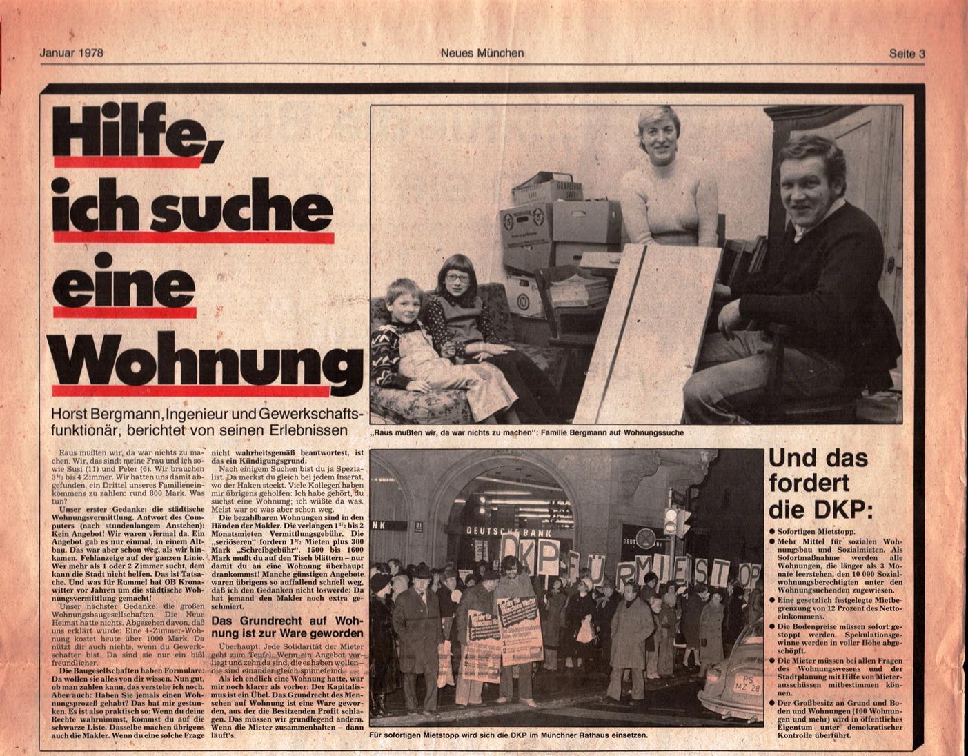 Muenchen_DKP_Neues_Muenchen_19780100_001_005
