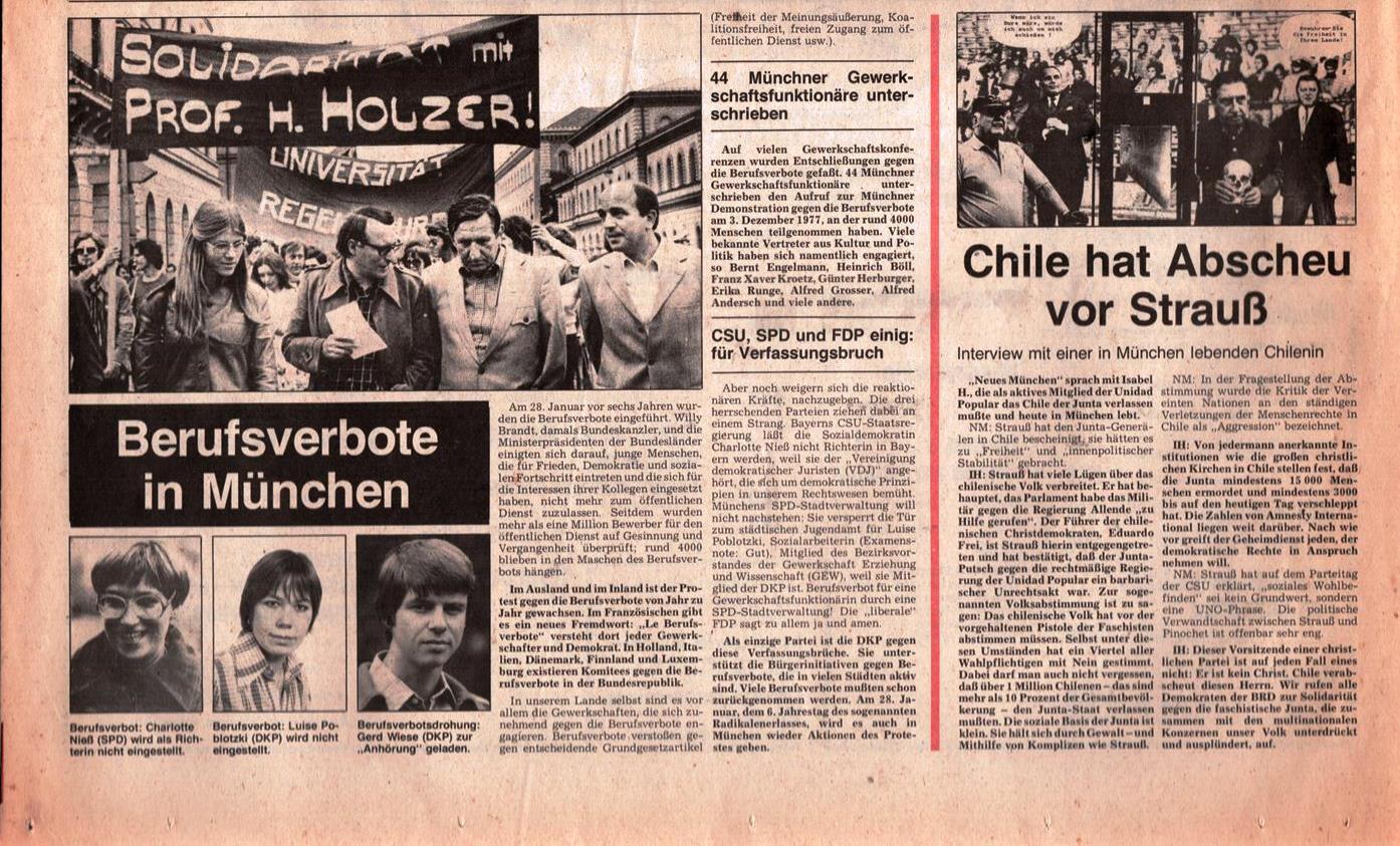 Muenchen_DKP_Neues_Muenchen_19780100_001_006
