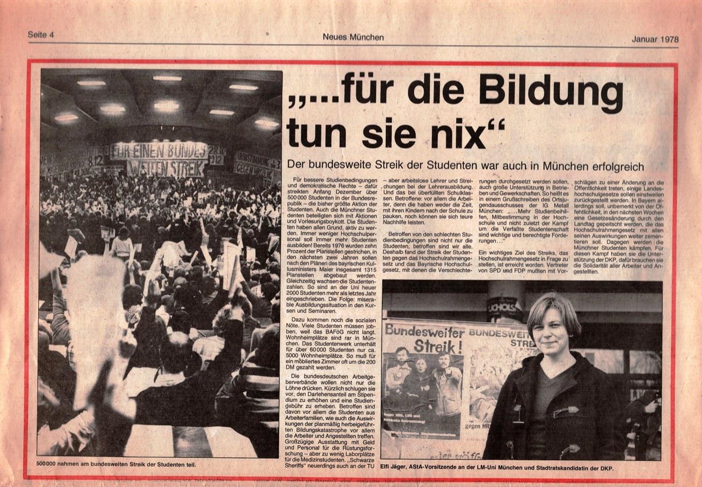 Muenchen_DKP_Neues_Muenchen_19780100_001_007