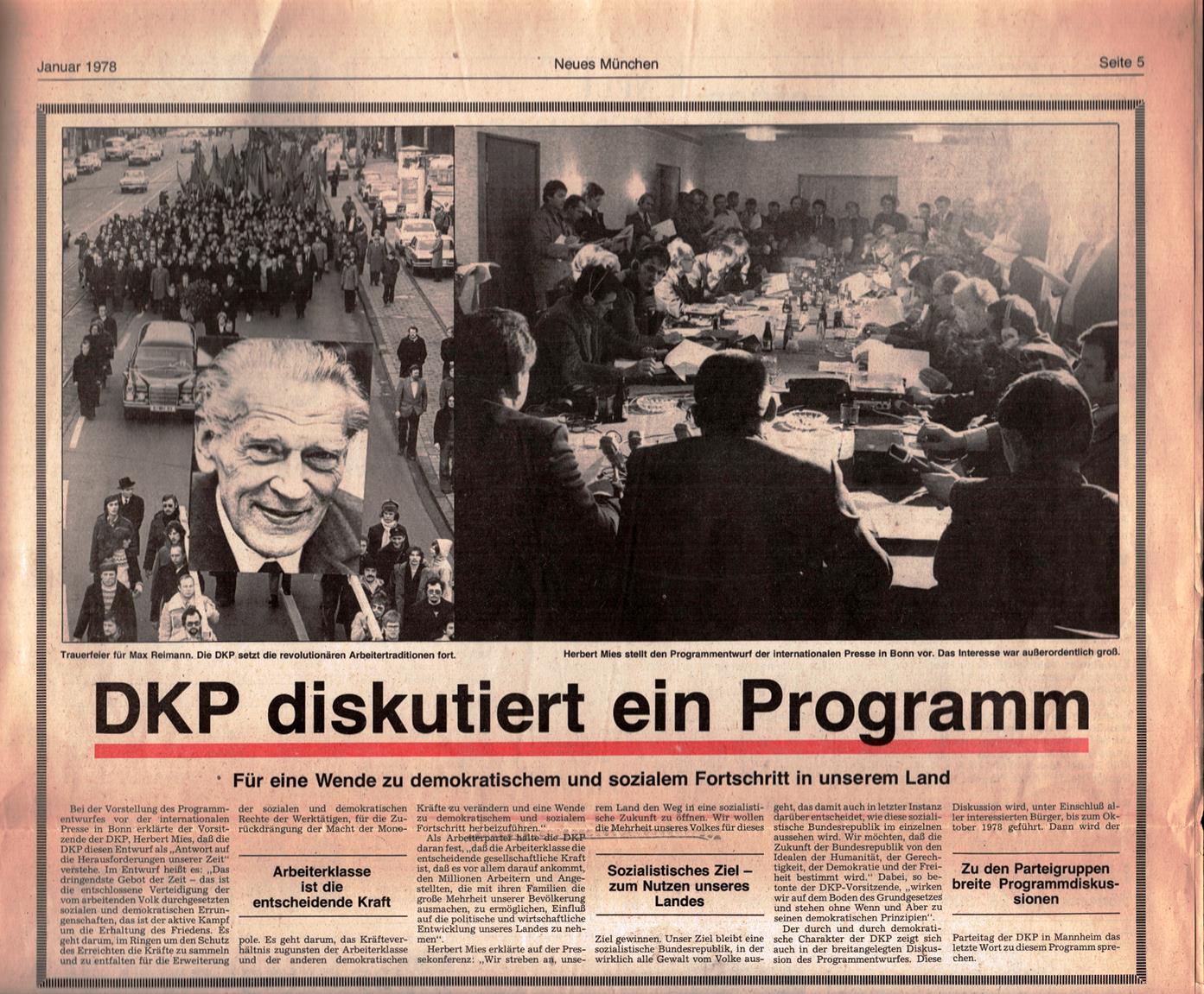 Muenchen_DKP_Neues_Muenchen_19780100_001_009