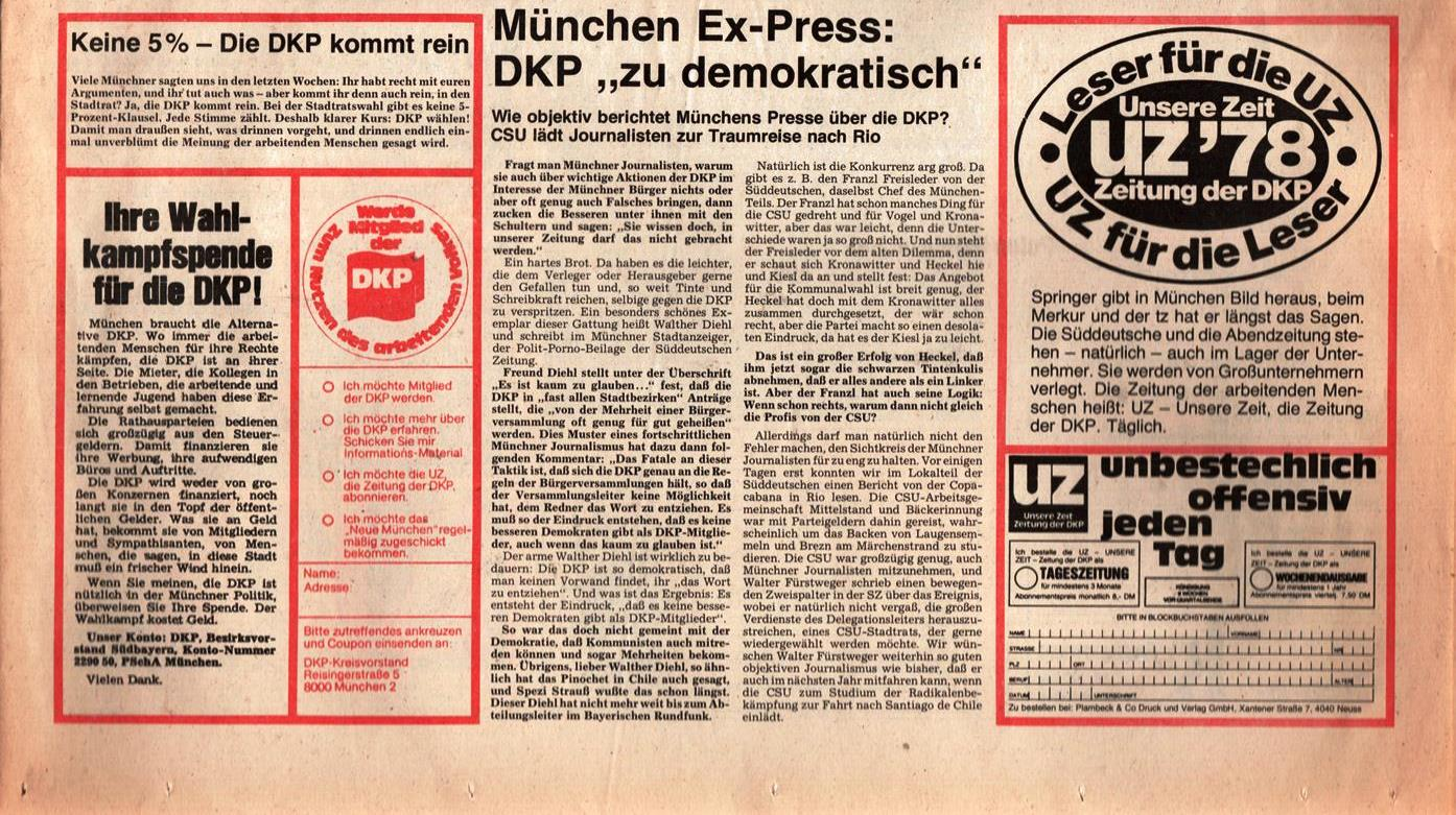 Muenchen_DKP_Neues_Muenchen_19780100_001_010