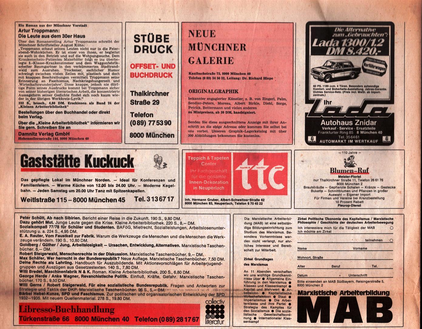 Muenchen_DKP_Neues_Muenchen_19780100_001_011