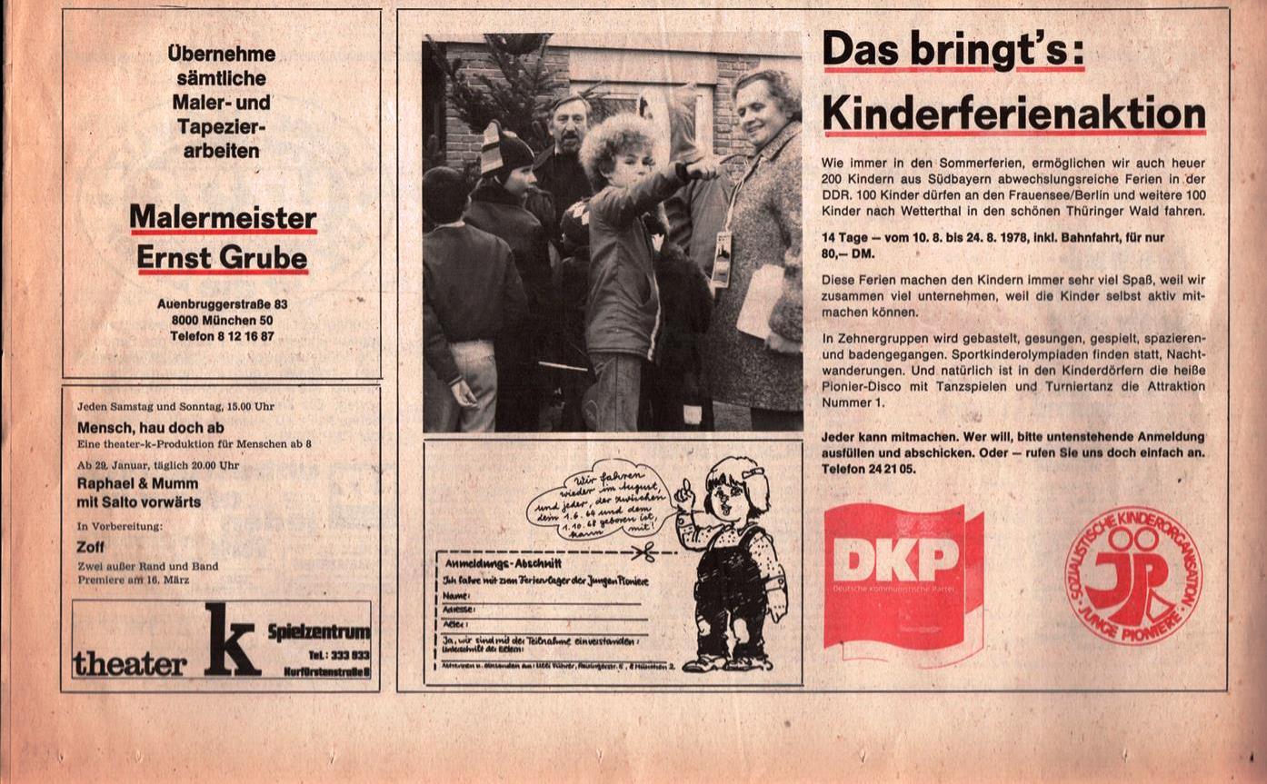 Muenchen_DKP_Neues_Muenchen_19780100_001_012