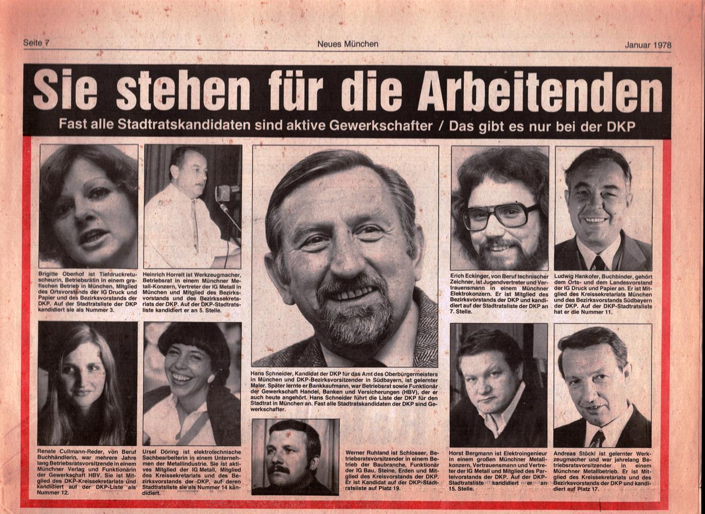 Muenchen_DKP_Neues_Muenchen_19780100_001_013