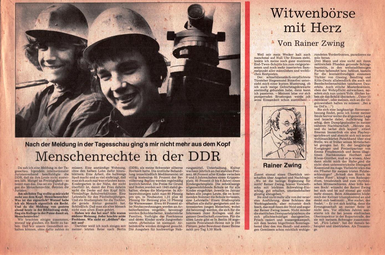 Muenchen_DKP_Neues_Muenchen_19780100_001_014