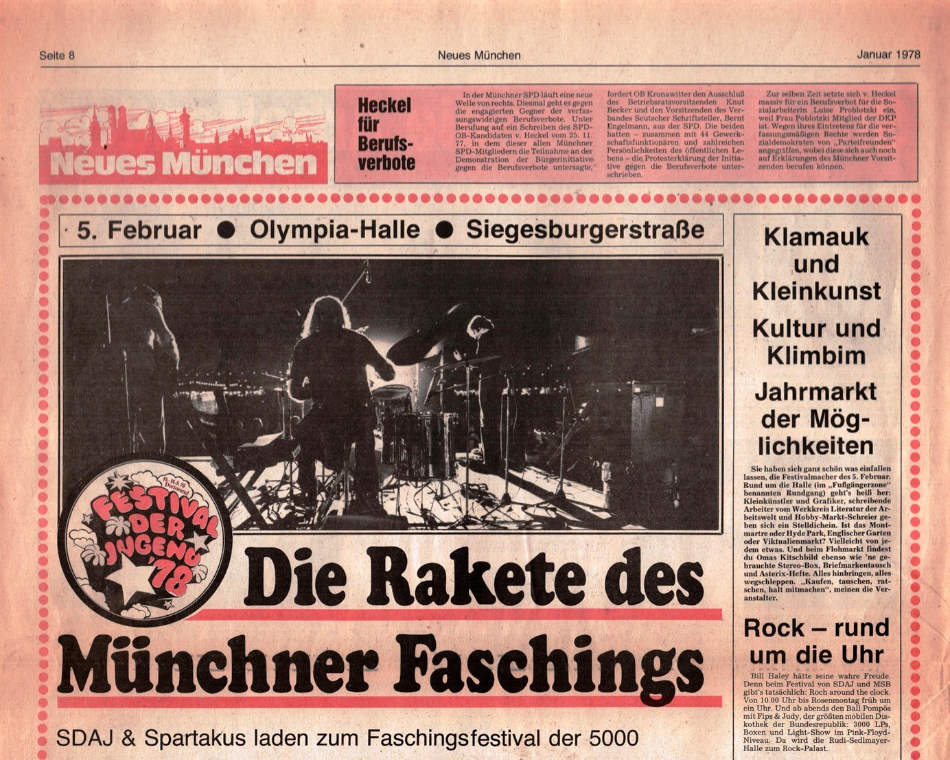 Muenchen_DKP_Neues_Muenchen_19780100_001_015