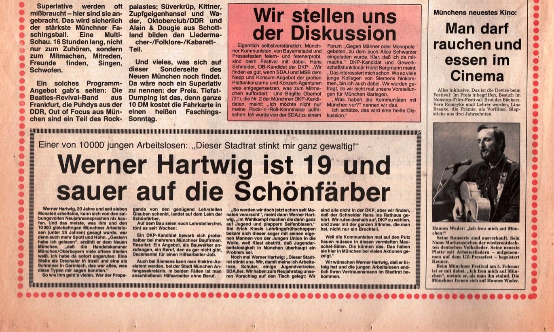 Muenchen_DKP_Neues_Muenchen_19780100_001_016