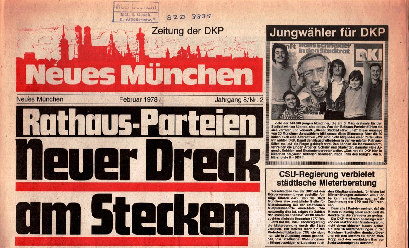 Muenchen_DKP_Neues_Muenchen_19780200_002_001