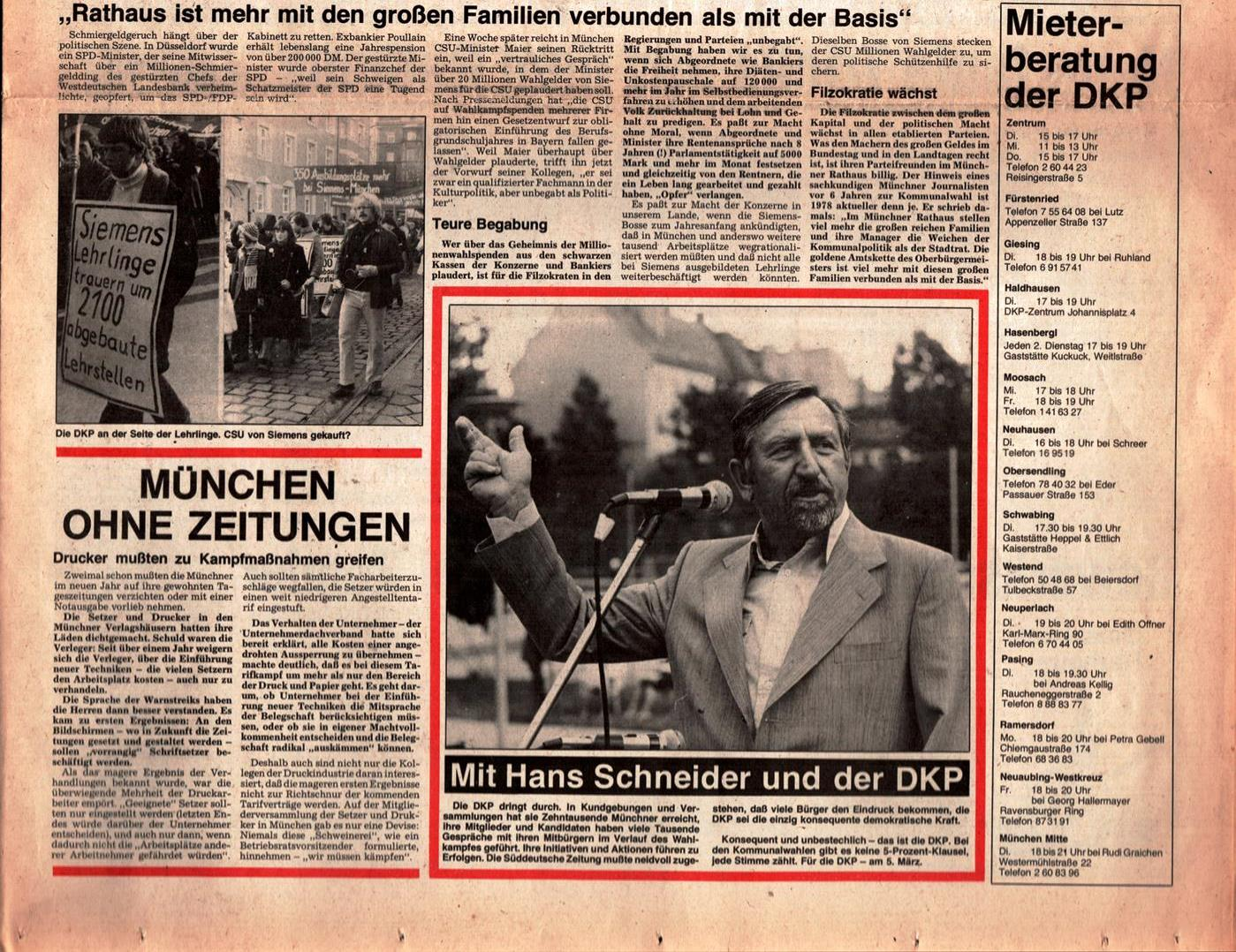 Muenchen_DKP_Neues_Muenchen_19780200_002_002