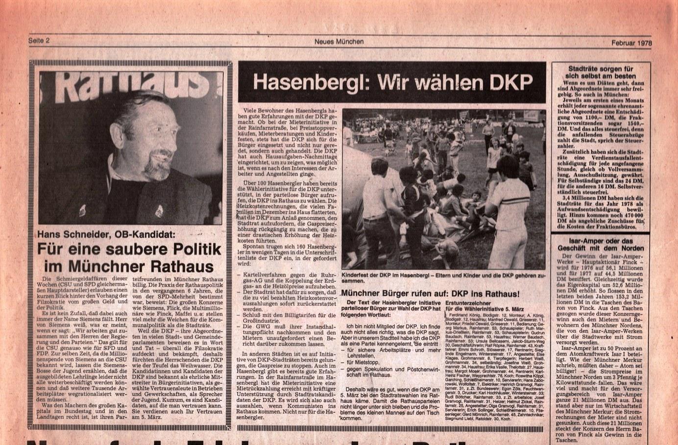 Muenchen_DKP_Neues_Muenchen_19780200_002_003