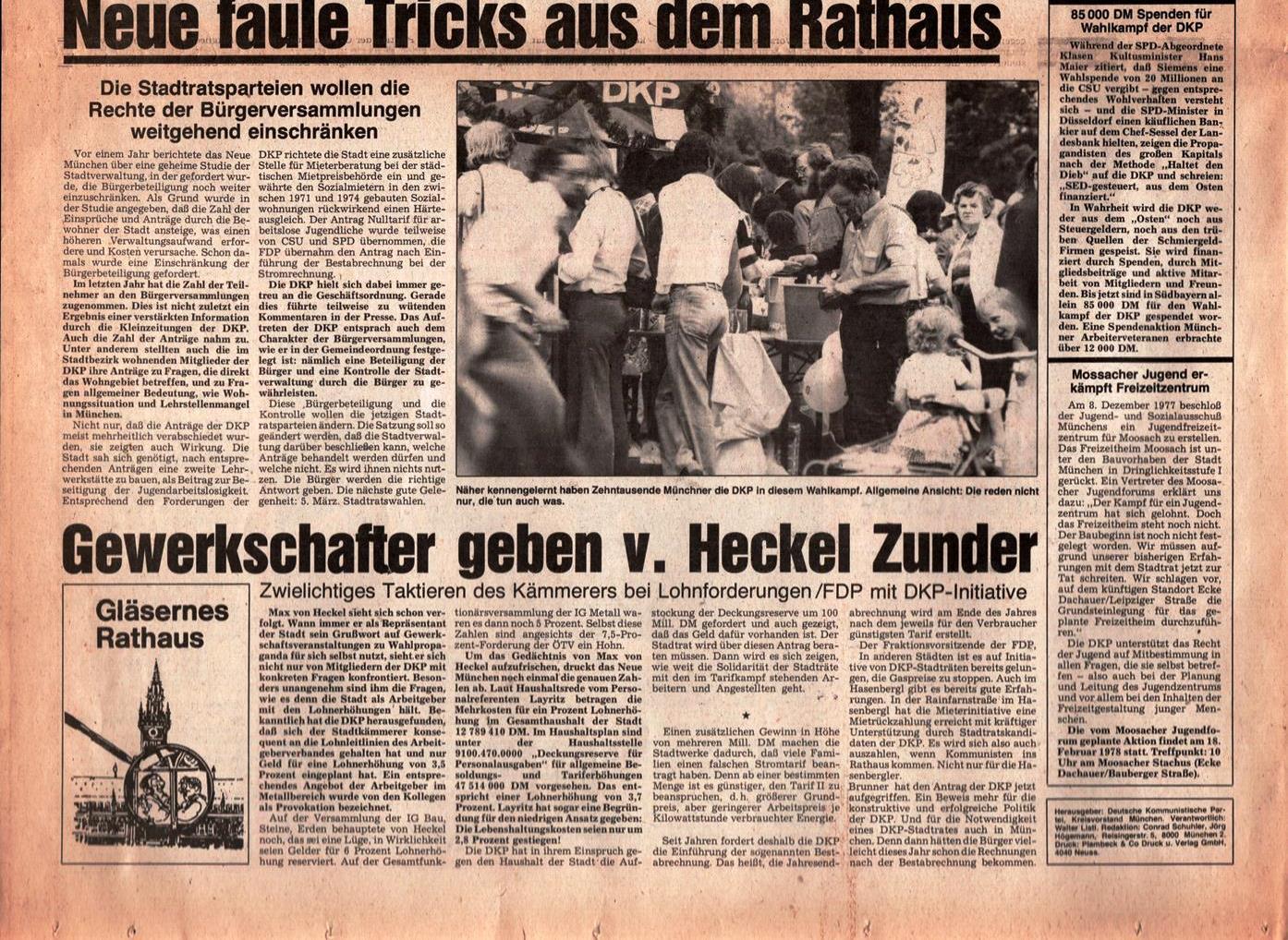 Muenchen_DKP_Neues_Muenchen_19780200_002_004