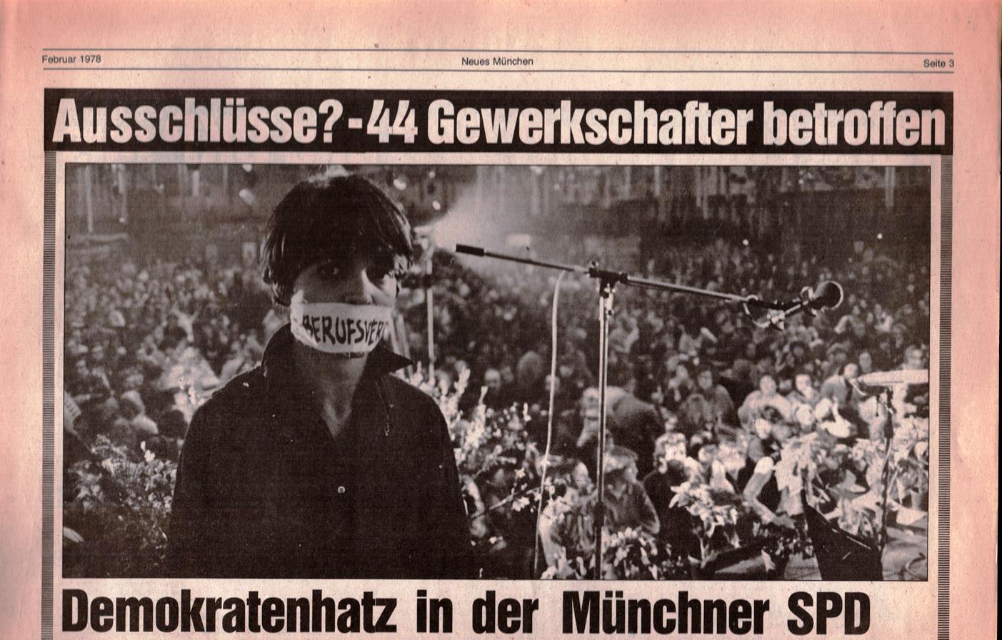 Muenchen_DKP_Neues_Muenchen_19780200_002_005