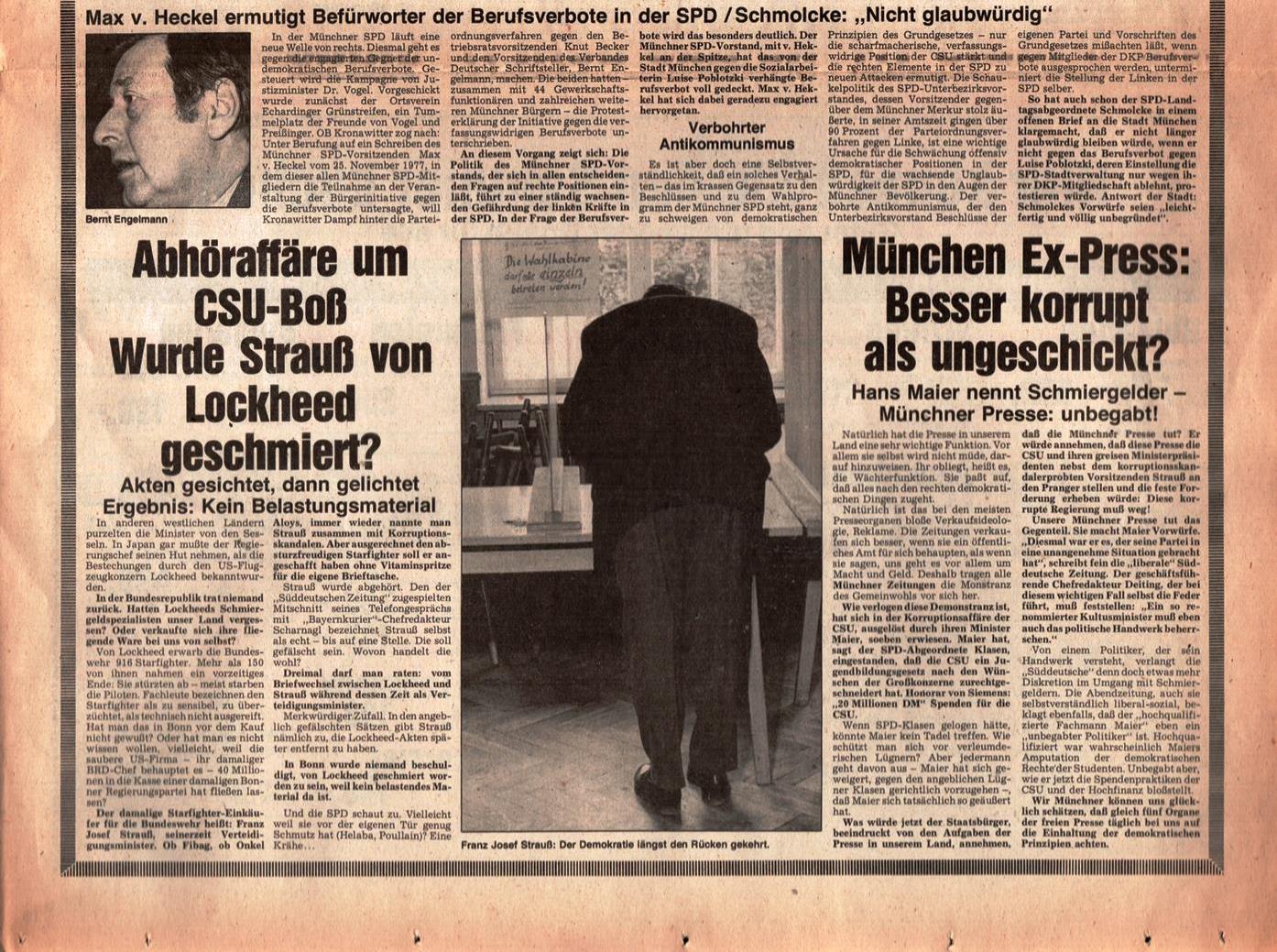 Muenchen_DKP_Neues_Muenchen_19780200_002_006