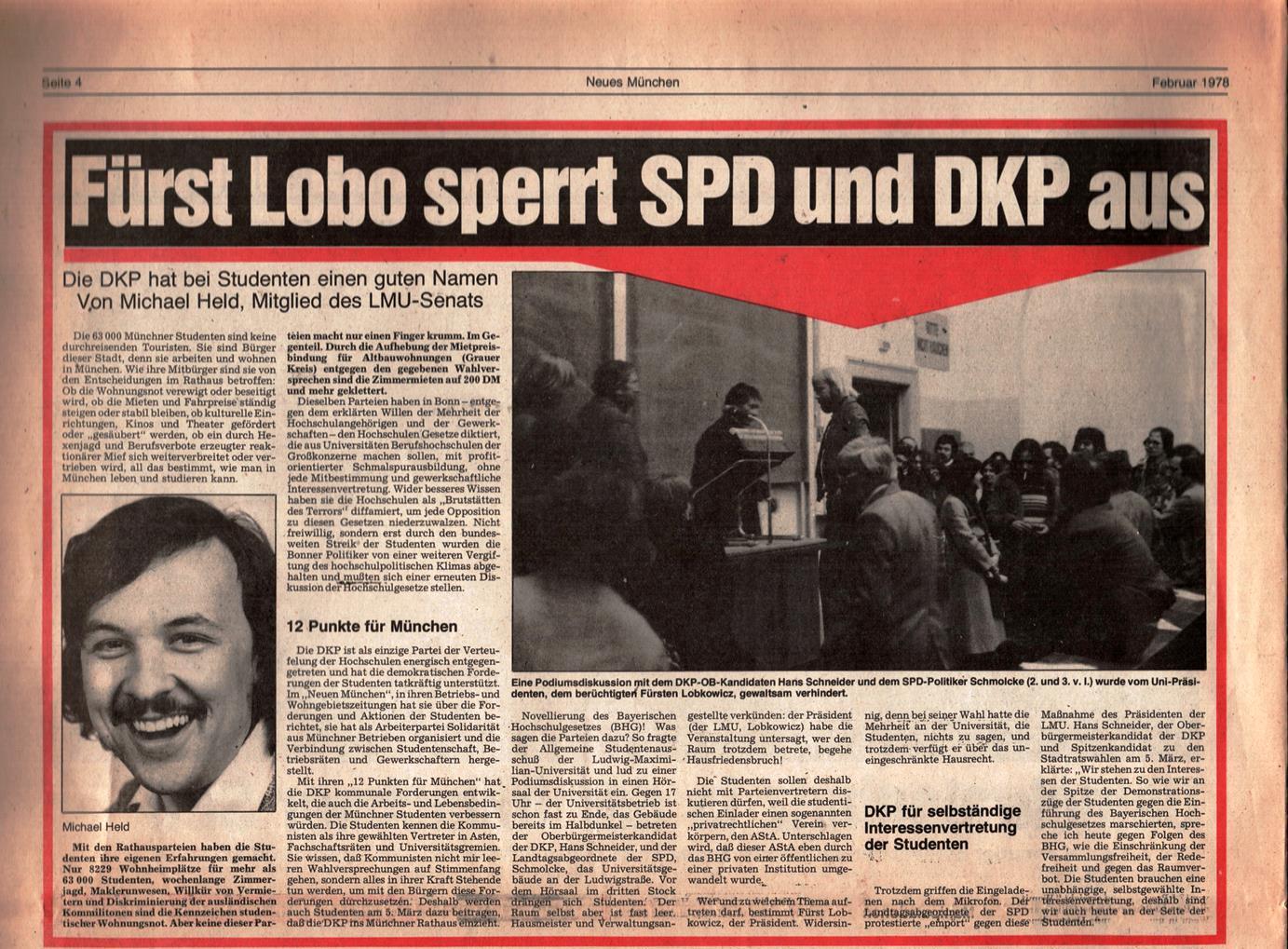 Muenchen_DKP_Neues_Muenchen_19780200_002_007