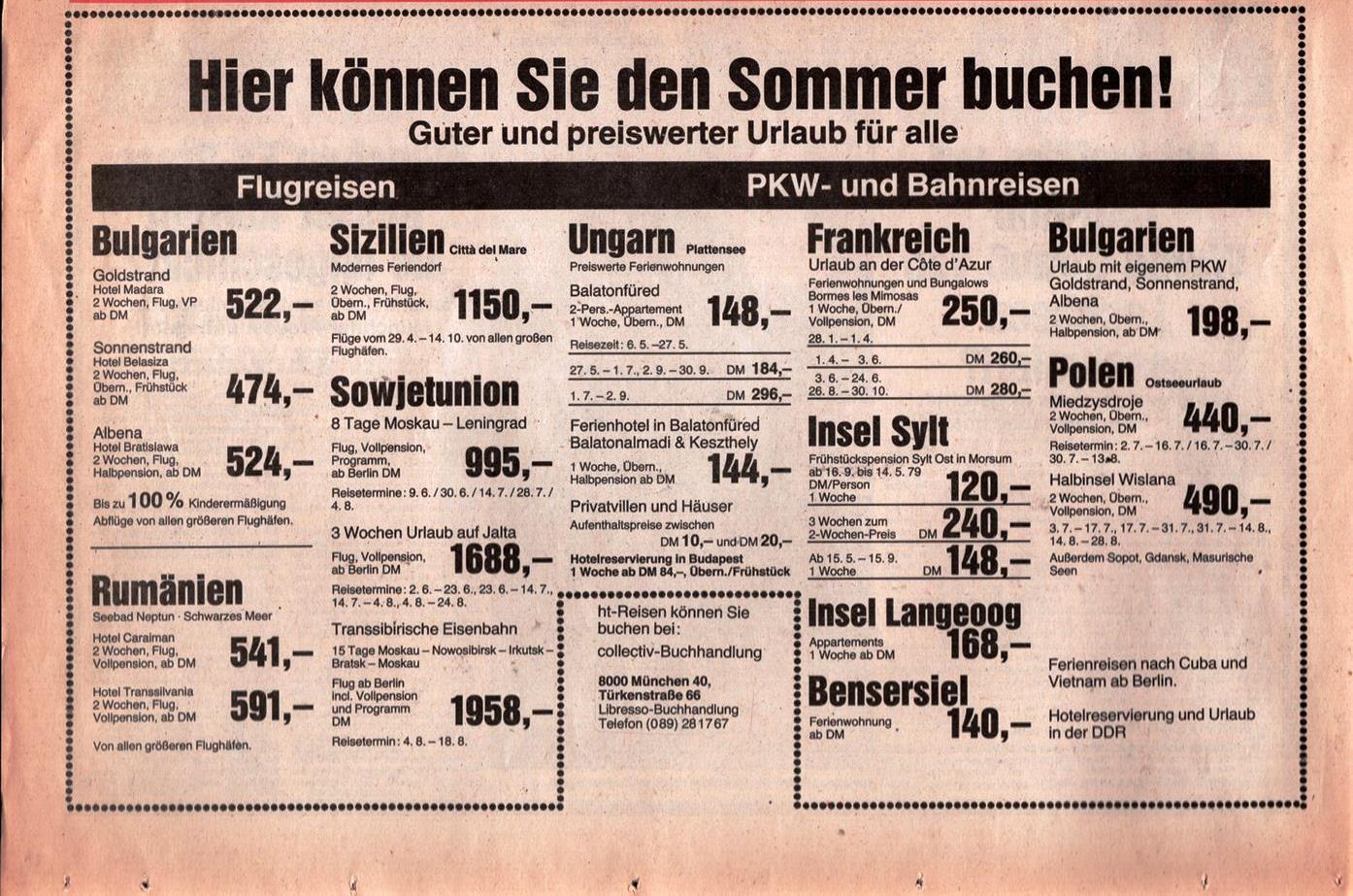 Muenchen_DKP_Neues_Muenchen_19780200_002_008