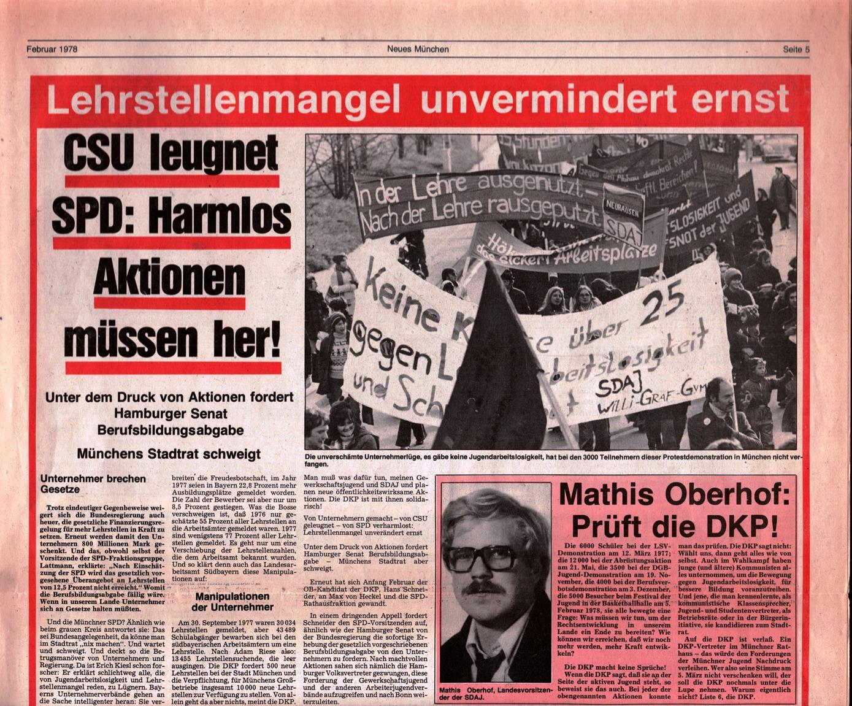 Muenchen_DKP_Neues_Muenchen_19780200_002_009