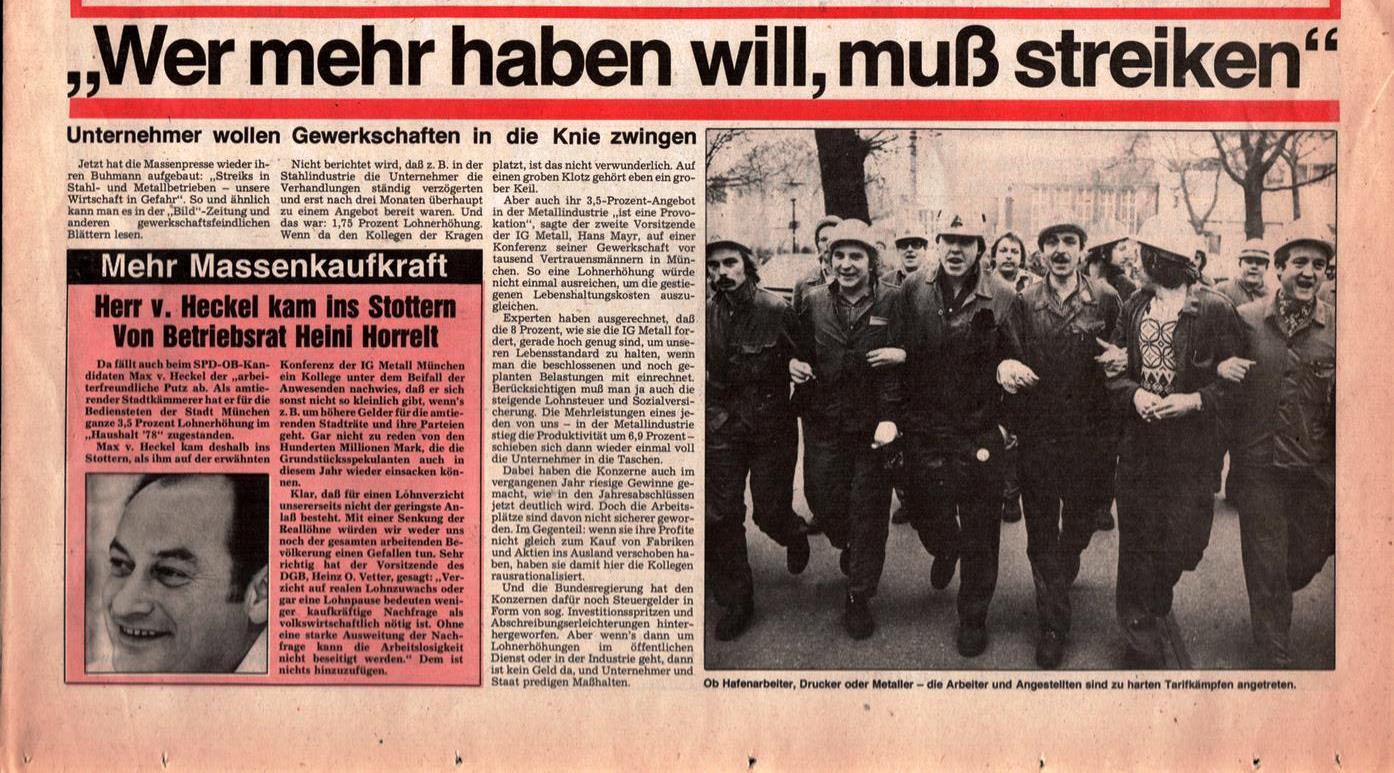 Muenchen_DKP_Neues_Muenchen_19780200_002_010