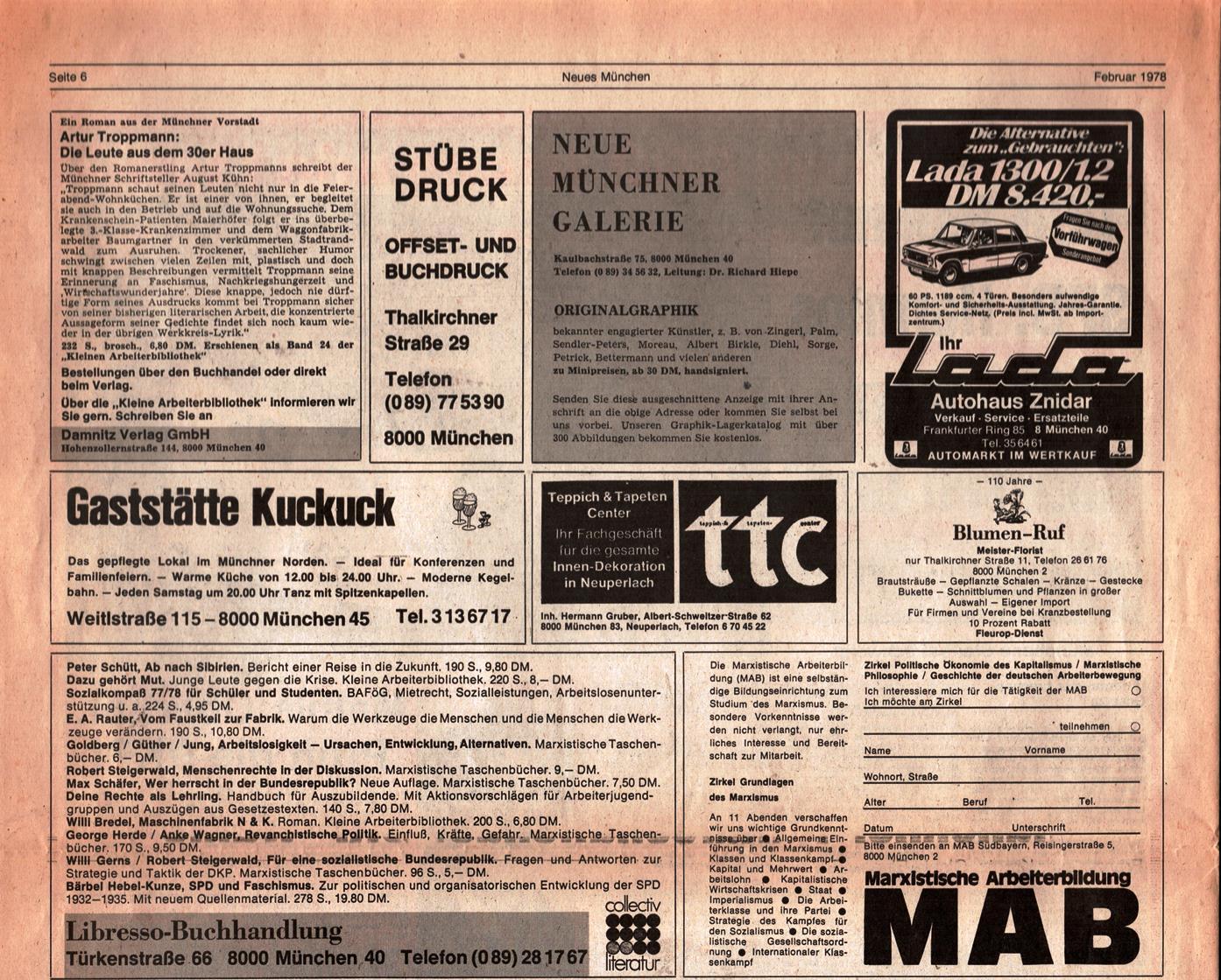 Muenchen_DKP_Neues_Muenchen_19780200_002_011