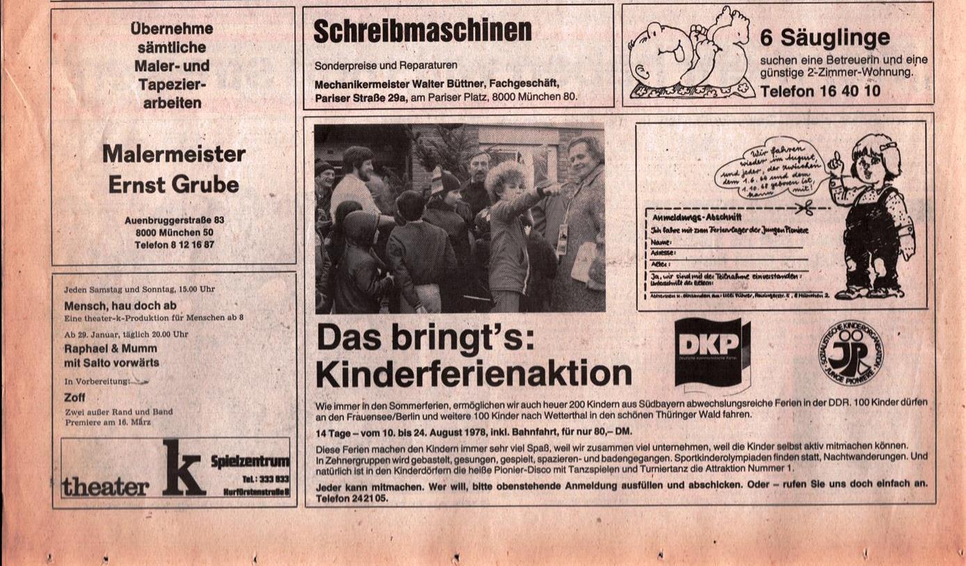 Muenchen_DKP_Neues_Muenchen_19780200_002_012