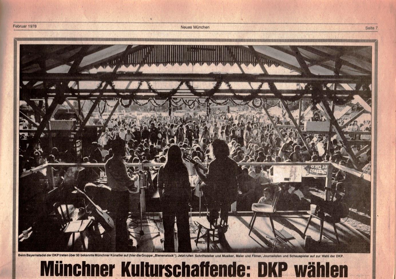 Muenchen_DKP_Neues_Muenchen_19780200_002_013