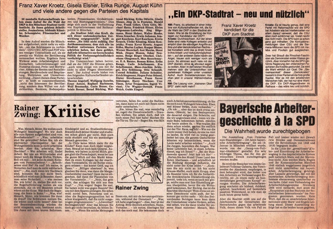 Muenchen_DKP_Neues_Muenchen_19780200_002_014
