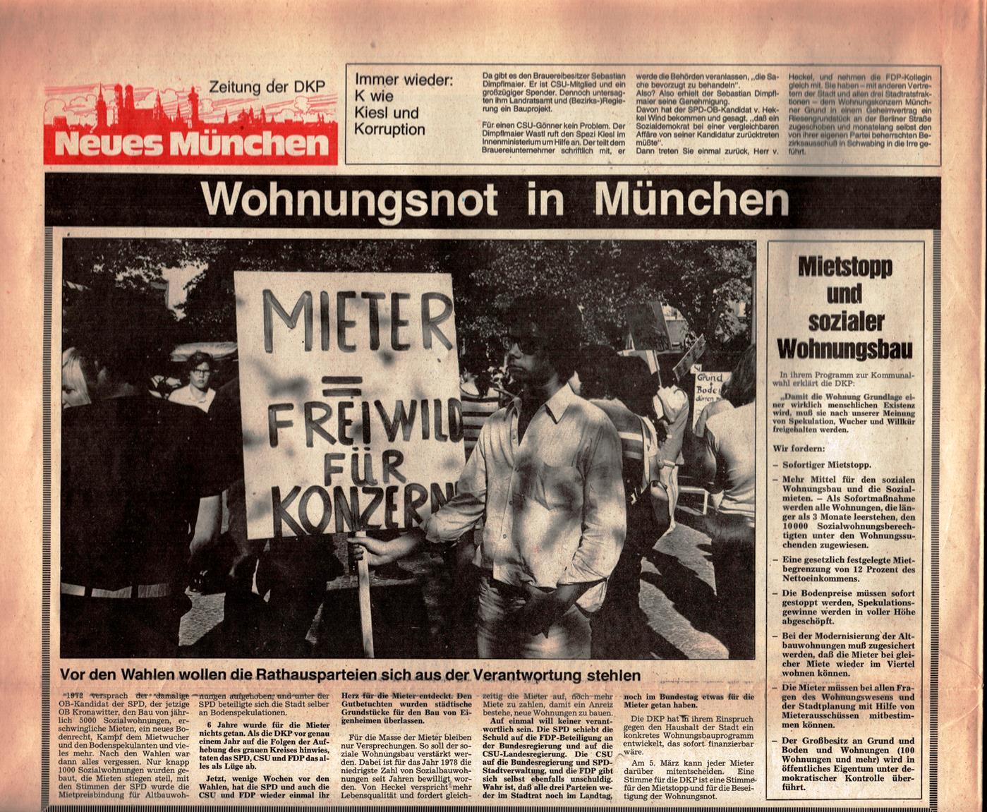 Muenchen_DKP_Neues_Muenchen_19780200_002_015