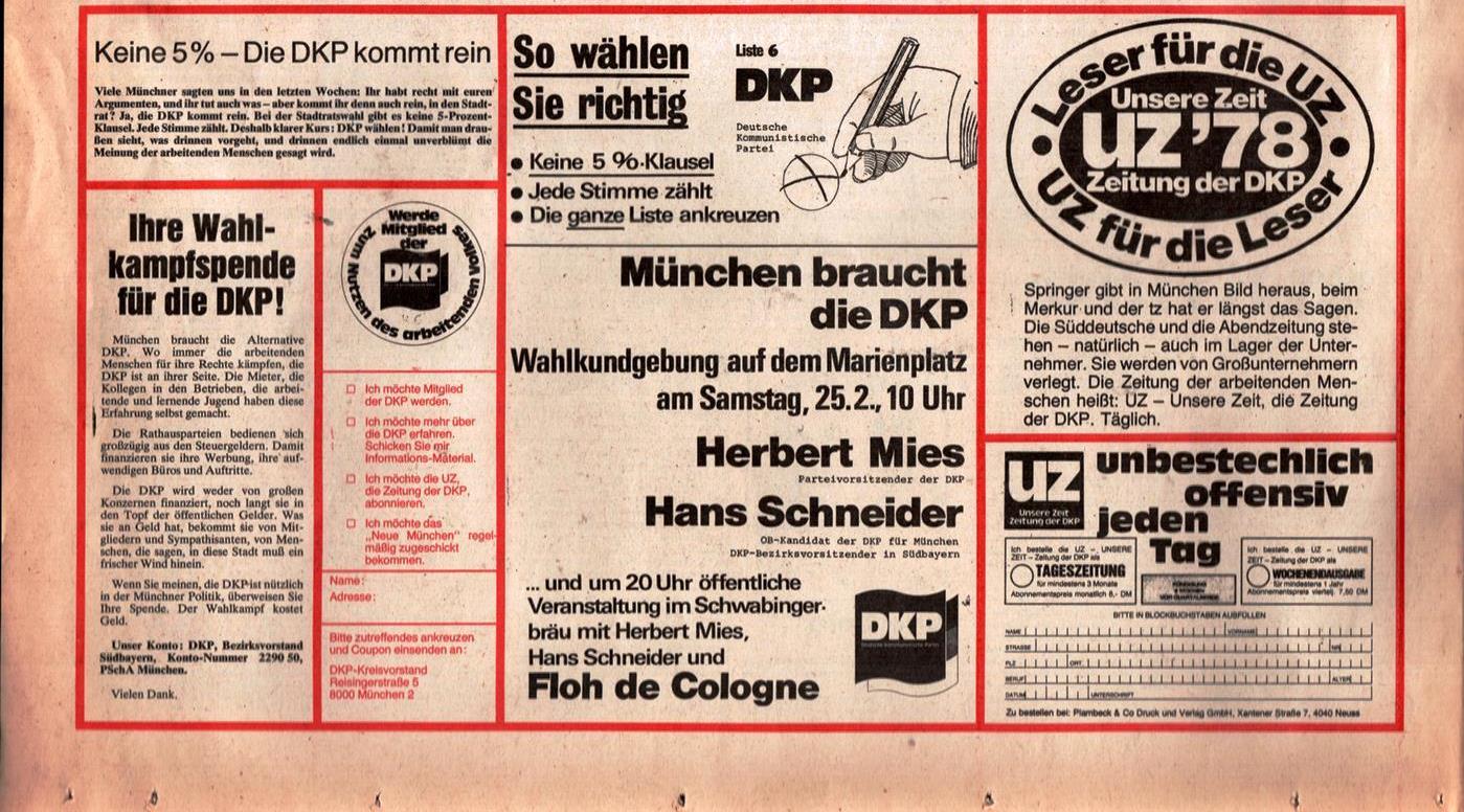 Muenchen_DKP_Neues_Muenchen_19780200_002_016