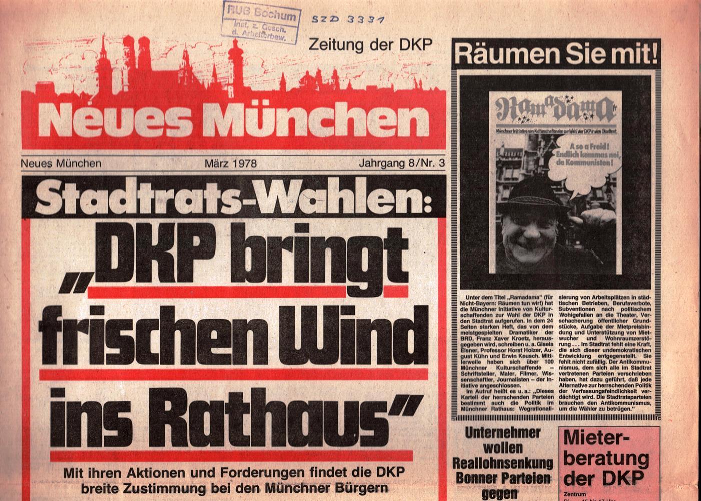 Muenchen_DKP_Neues_Muenchen_19780300_003_001