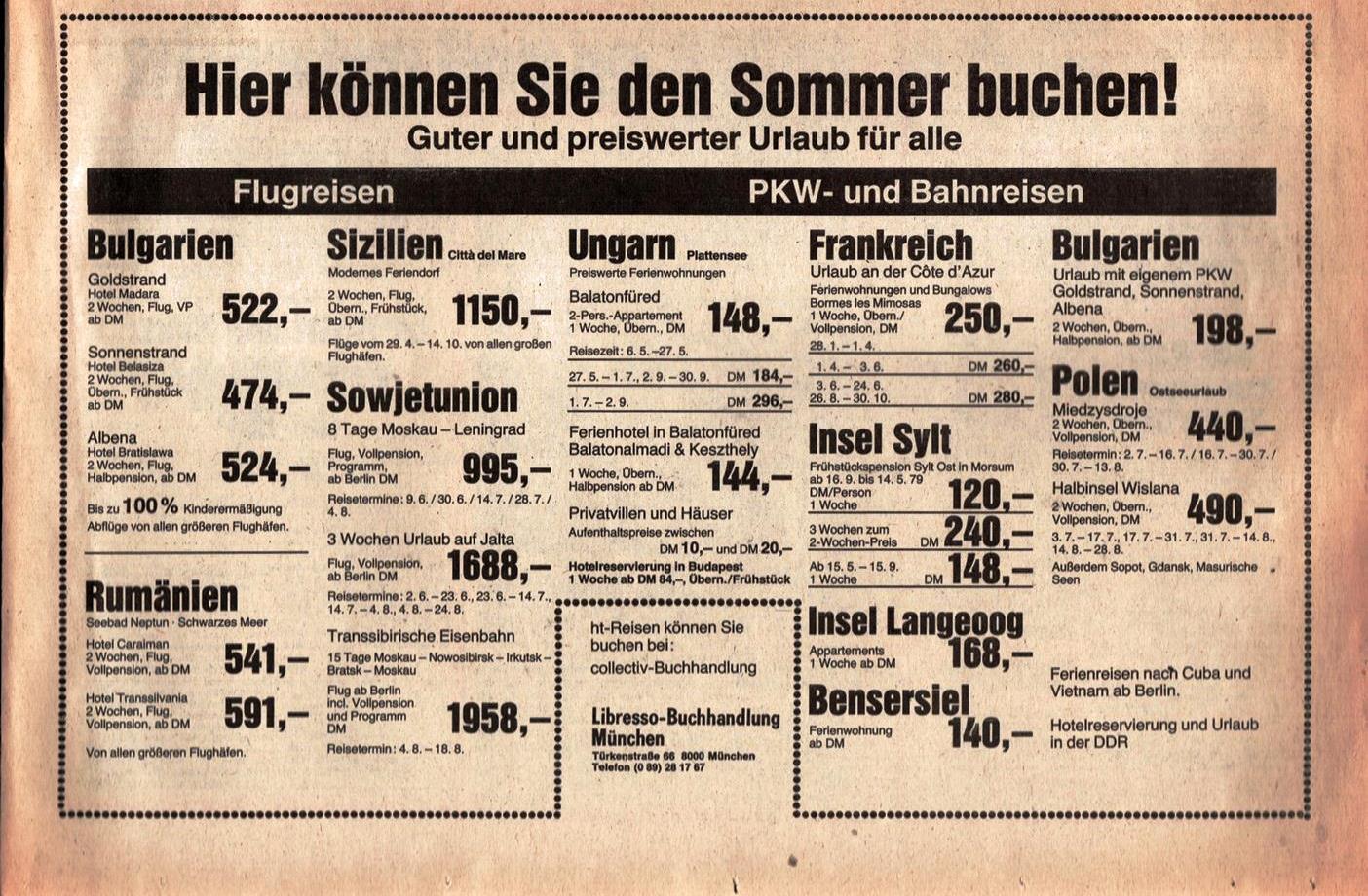 Muenchen_DKP_Neues_Muenchen_19780300_003_006