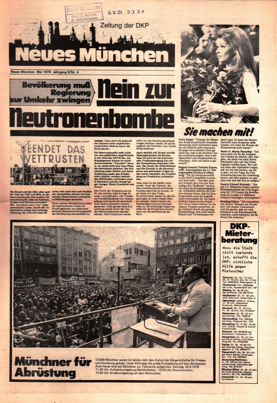 Muenchen_DKP_Neues_Muenchen_19780500_004_001