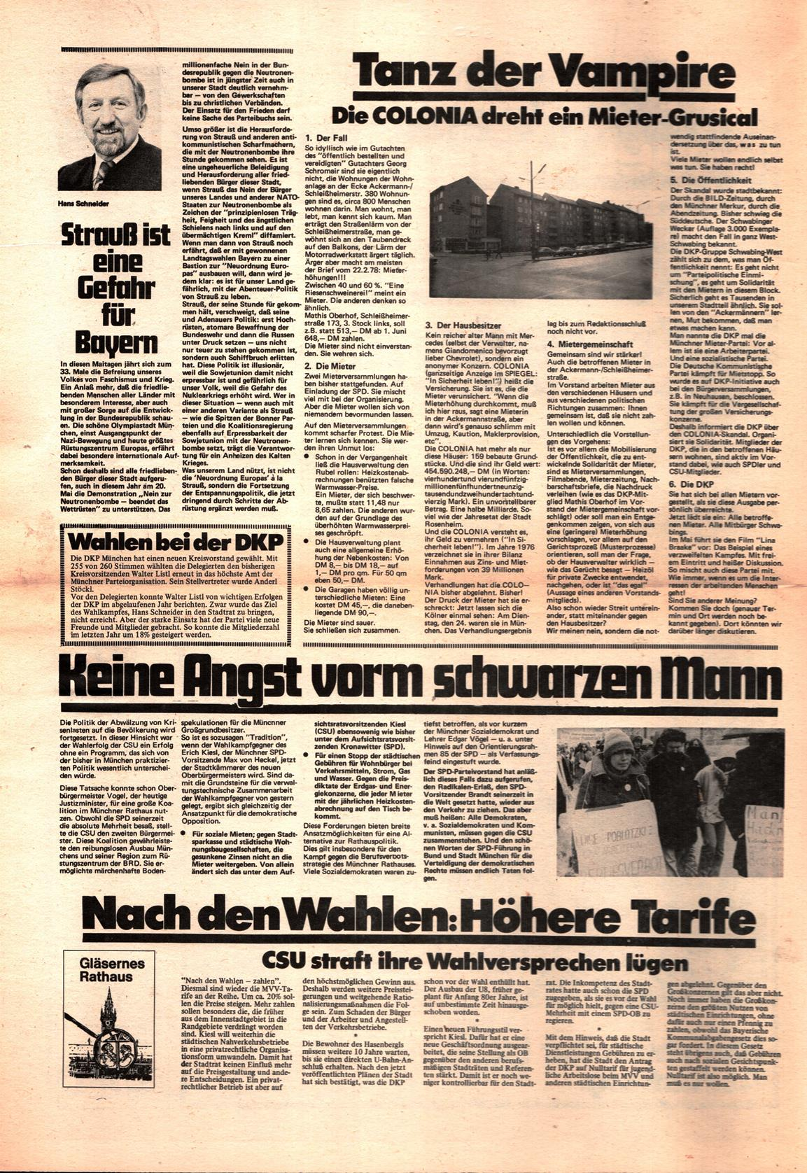 Muenchen_DKP_Neues_Muenchen_19780500_004_002
